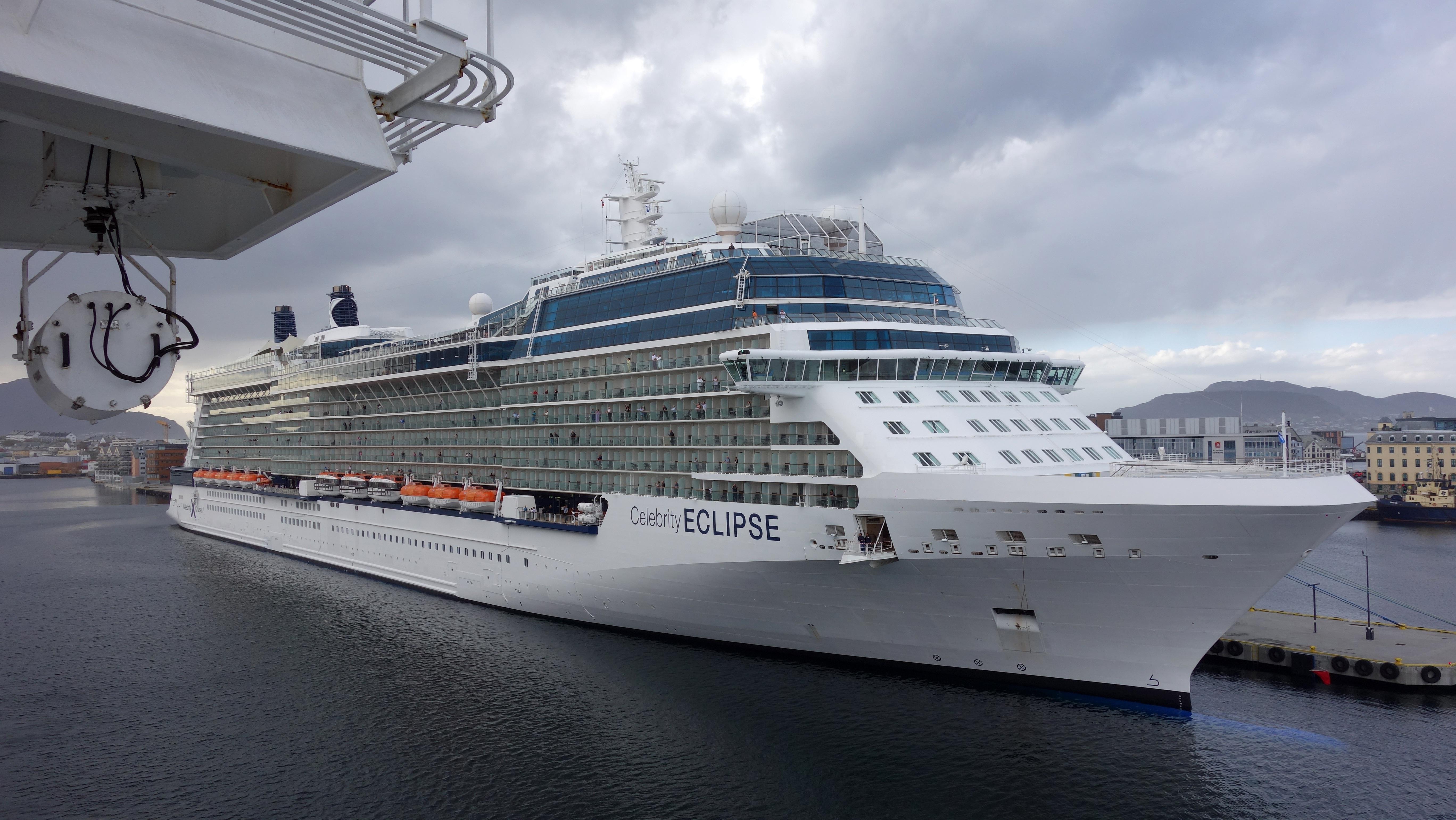 Free Images Sea Water Vehicle Watercraft Cruise Ship Norway - Cruise ship norway