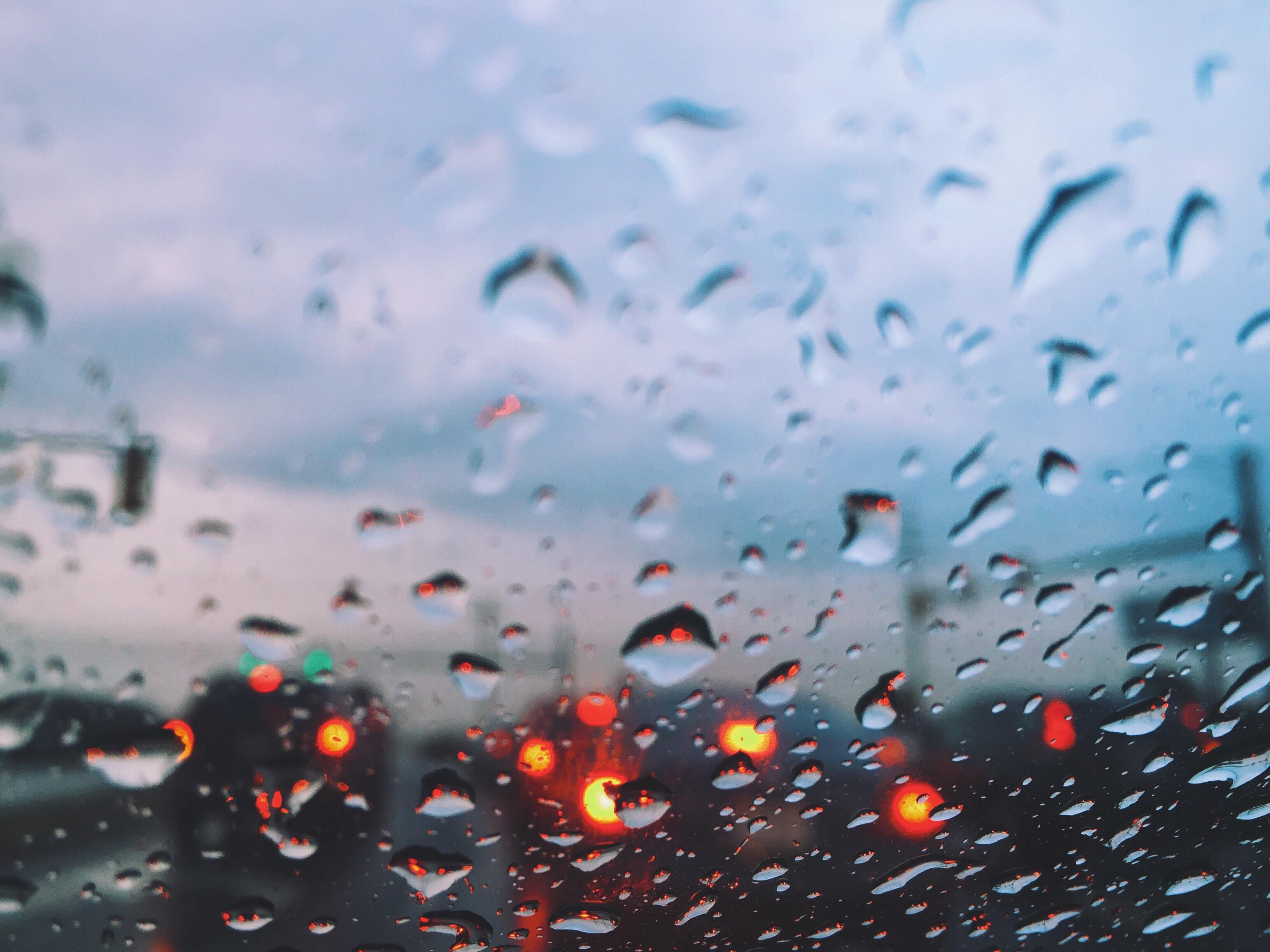 Завтра дождь картинки