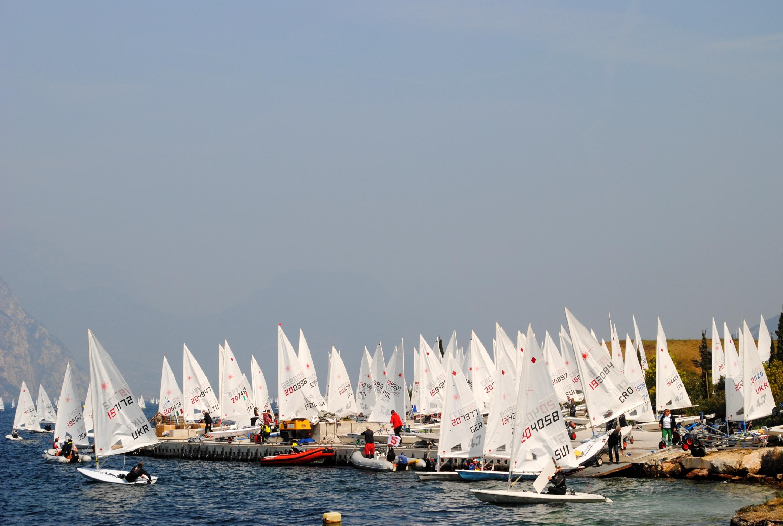 Segelschiffe auf dem meer  Kostenlose foto : Meer, Wasser, Sport, Boot, Fahrzeug, Segeln ...