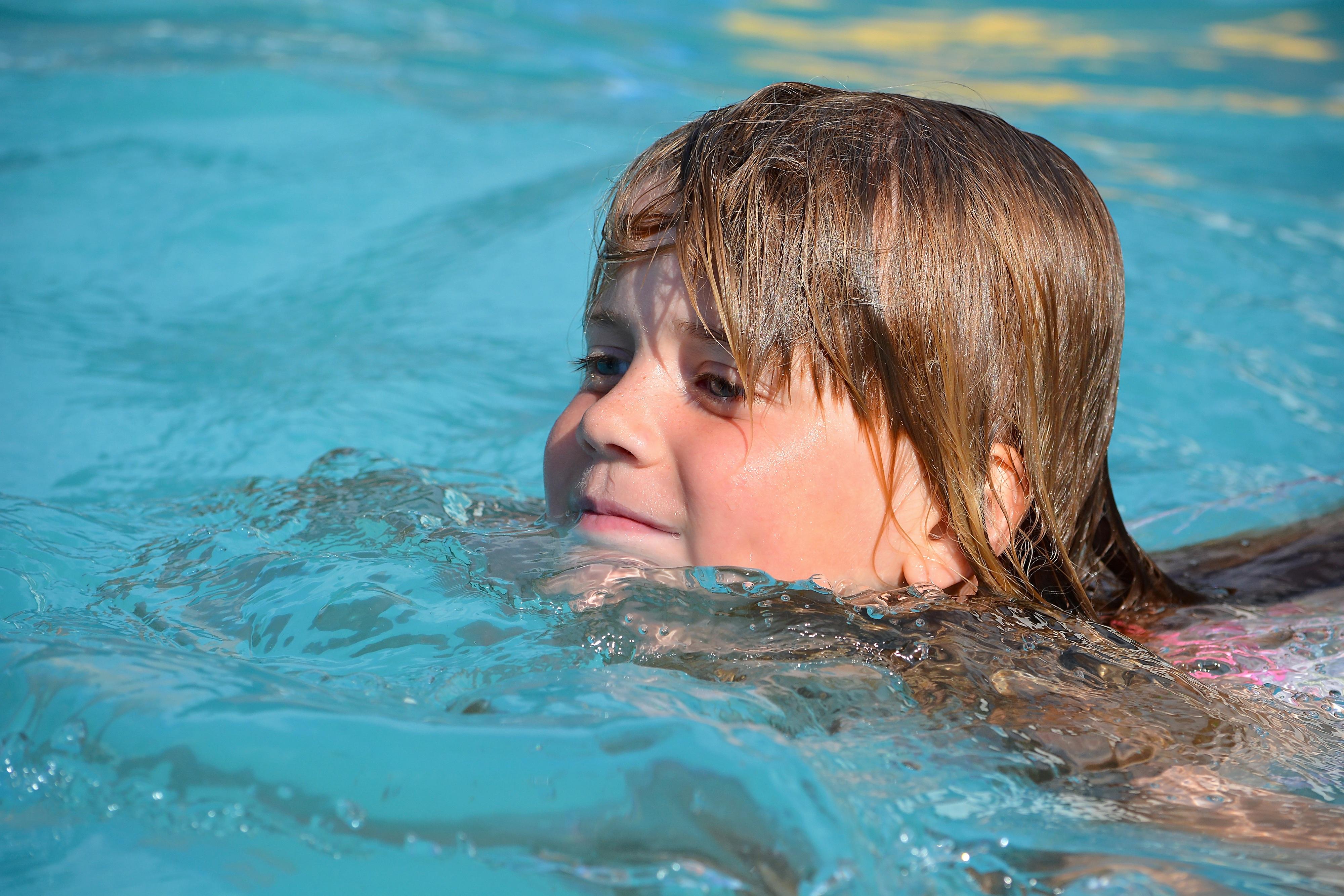 Fotos Gratis Mar Agua Mojado Nadar Piscina Ni 241 O