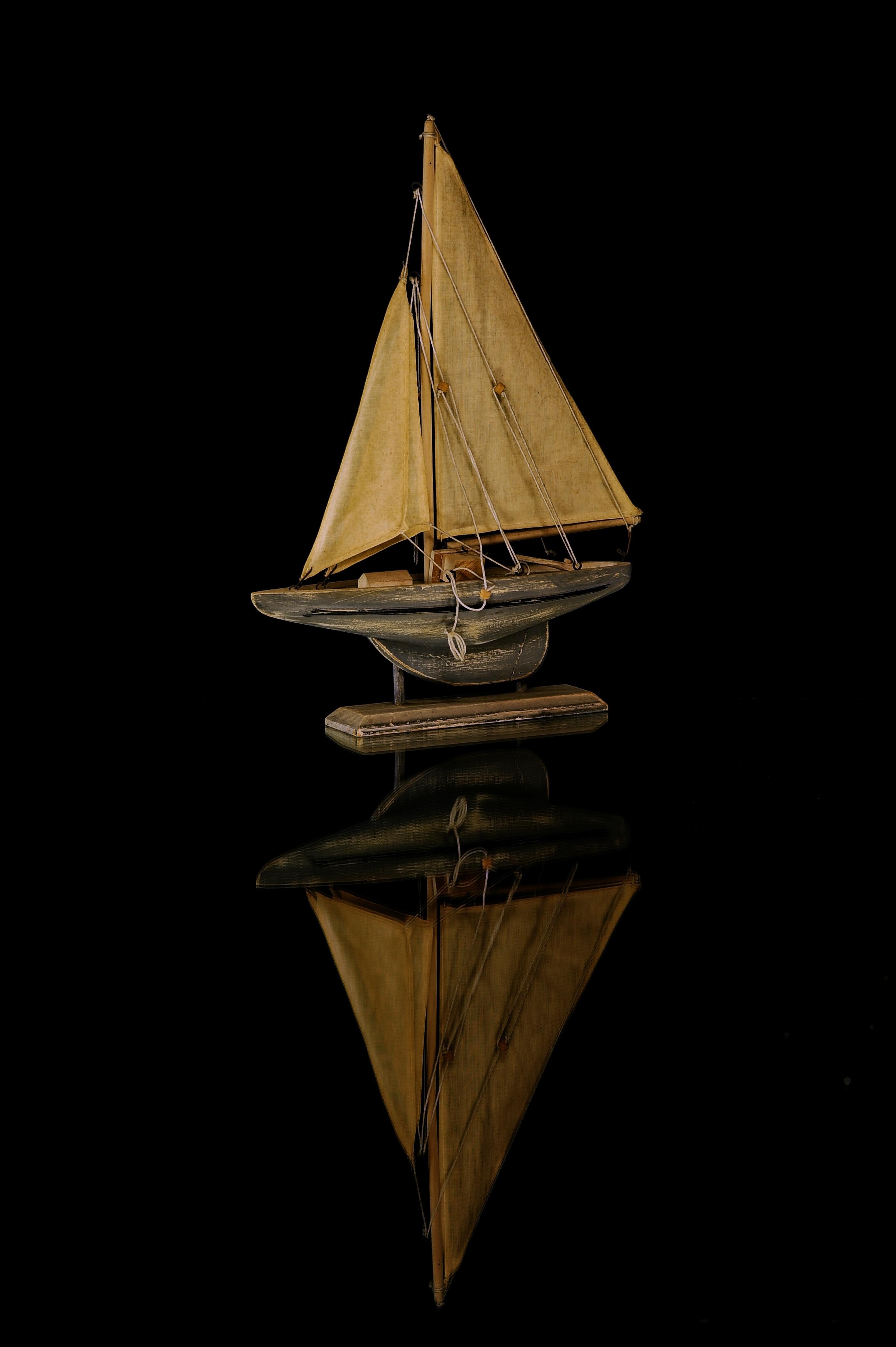 Gratis Afbeeldingen : zee, water, vleugel, boot, meer, voertuig ...