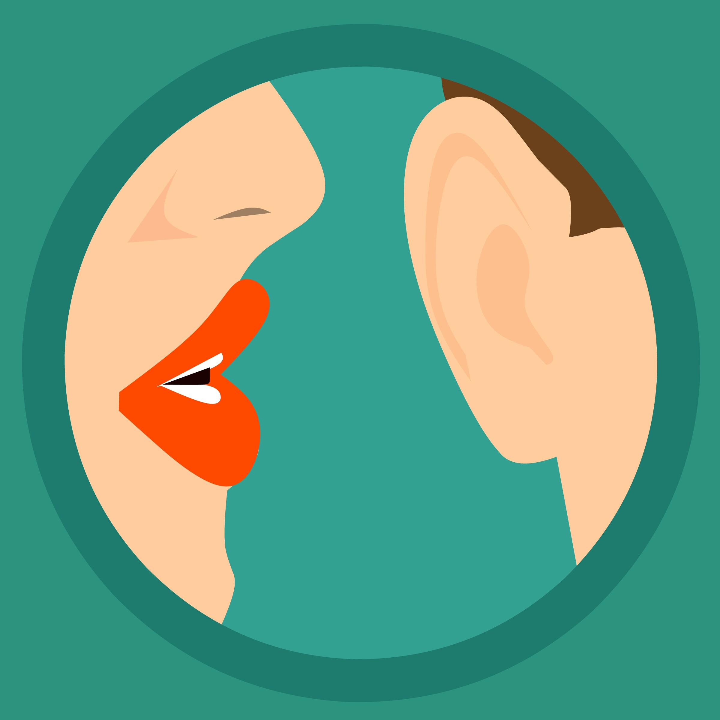 free images secret  whispering  ear  woman  lips  hair lips clip art black and white lips clipart shark