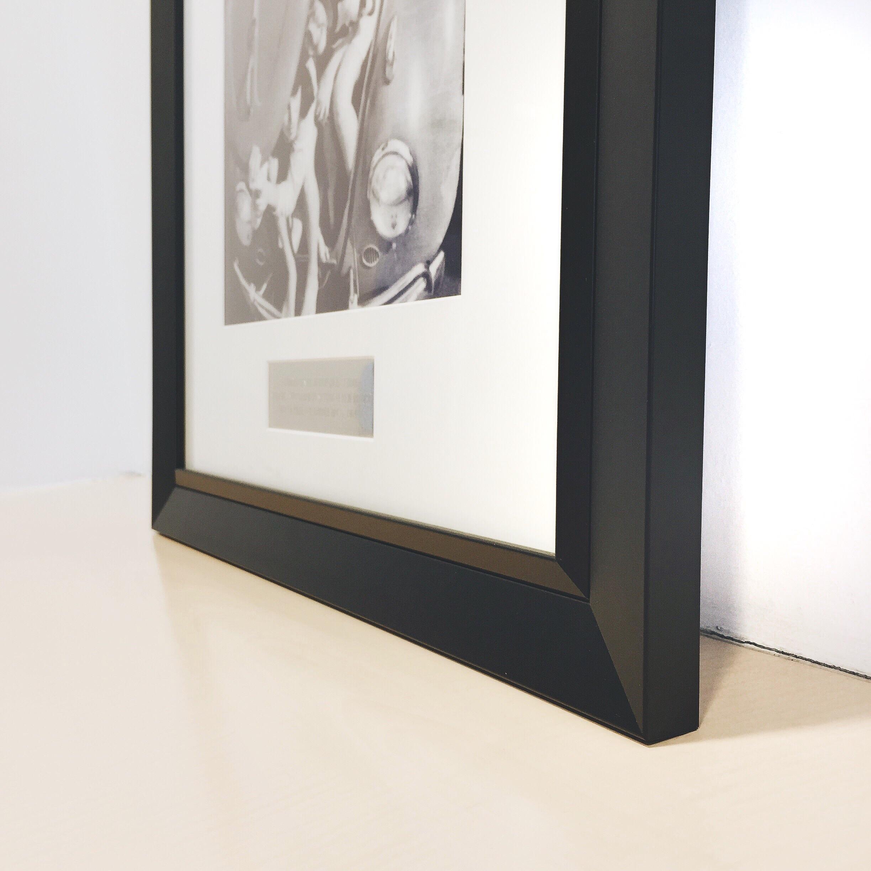 Kostenlose foto : Regal, Möbel, Innenarchitektur, Entwurf ...