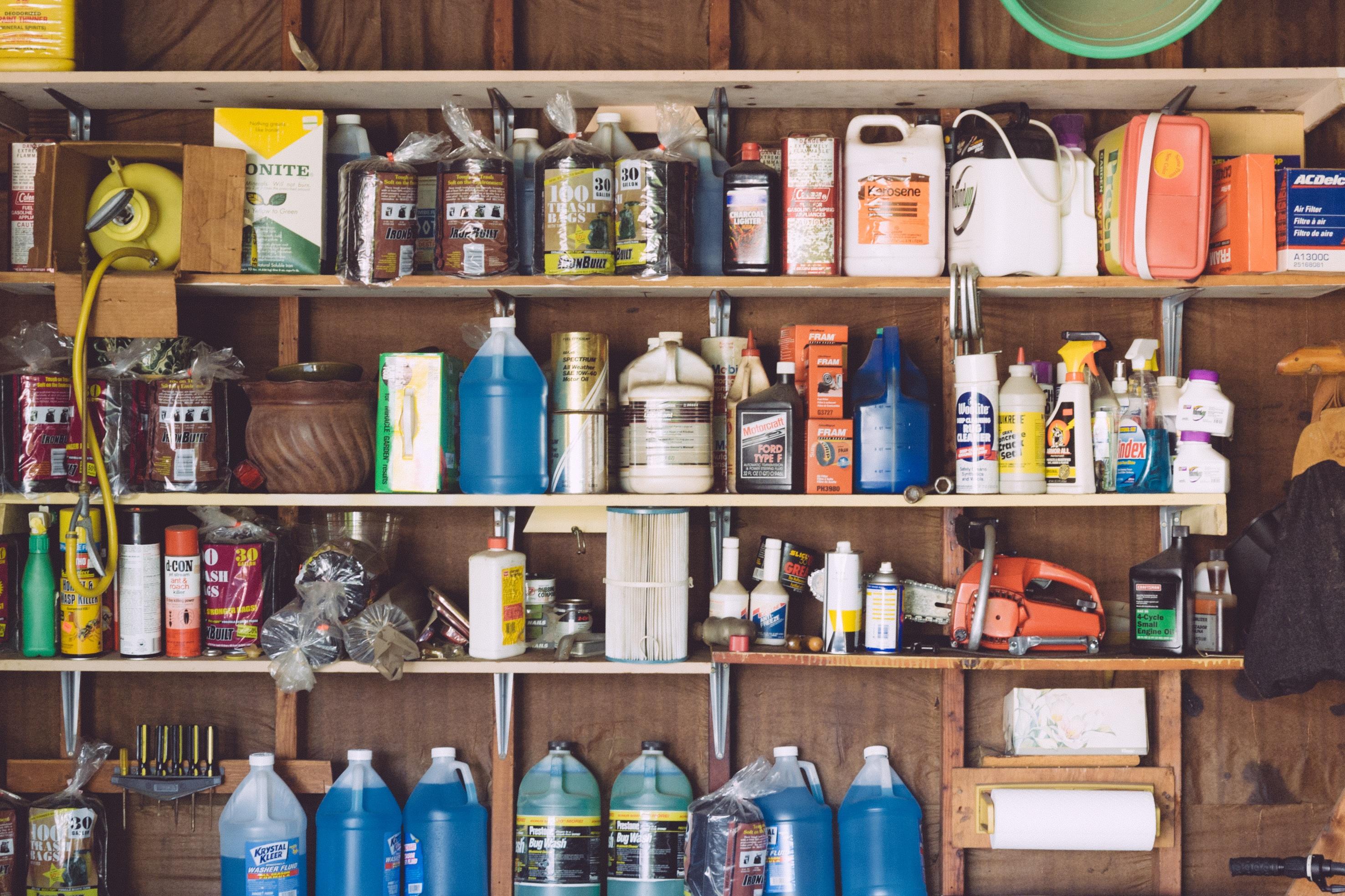Speisekammer Regal kostenlose foto regal möbel zimmer regale speisekammer