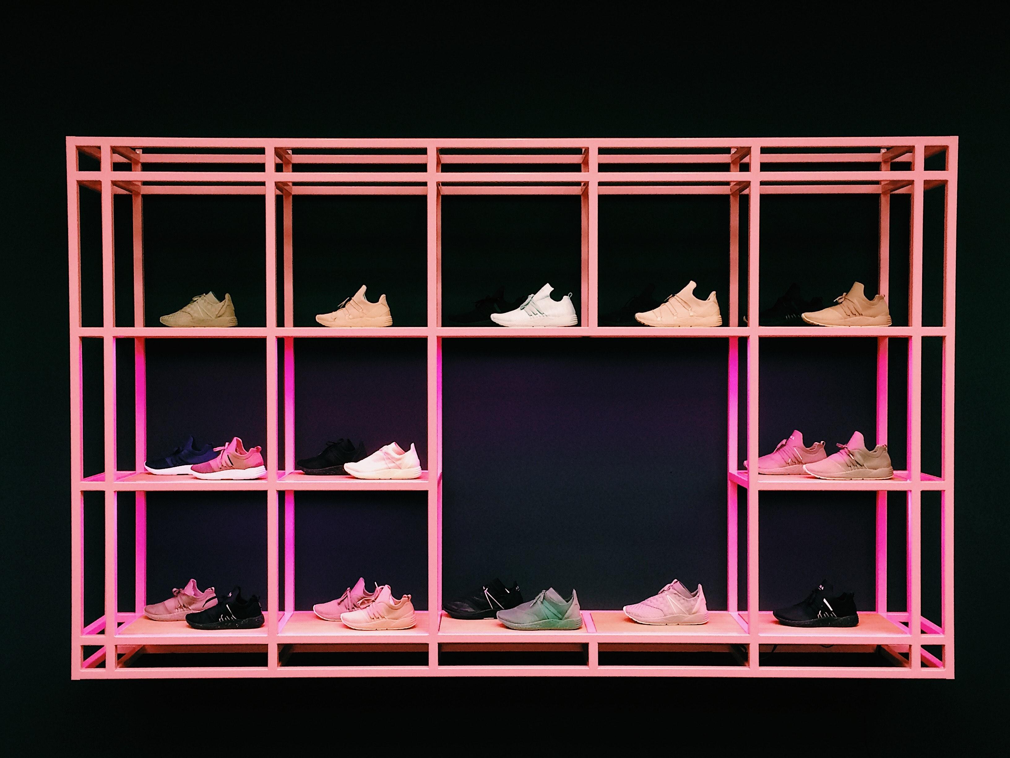 Gambar : berwarna merah muda, mebel, papan untuk rak, kamar 3264x2448 - robin - 1514629 - Galeri ...