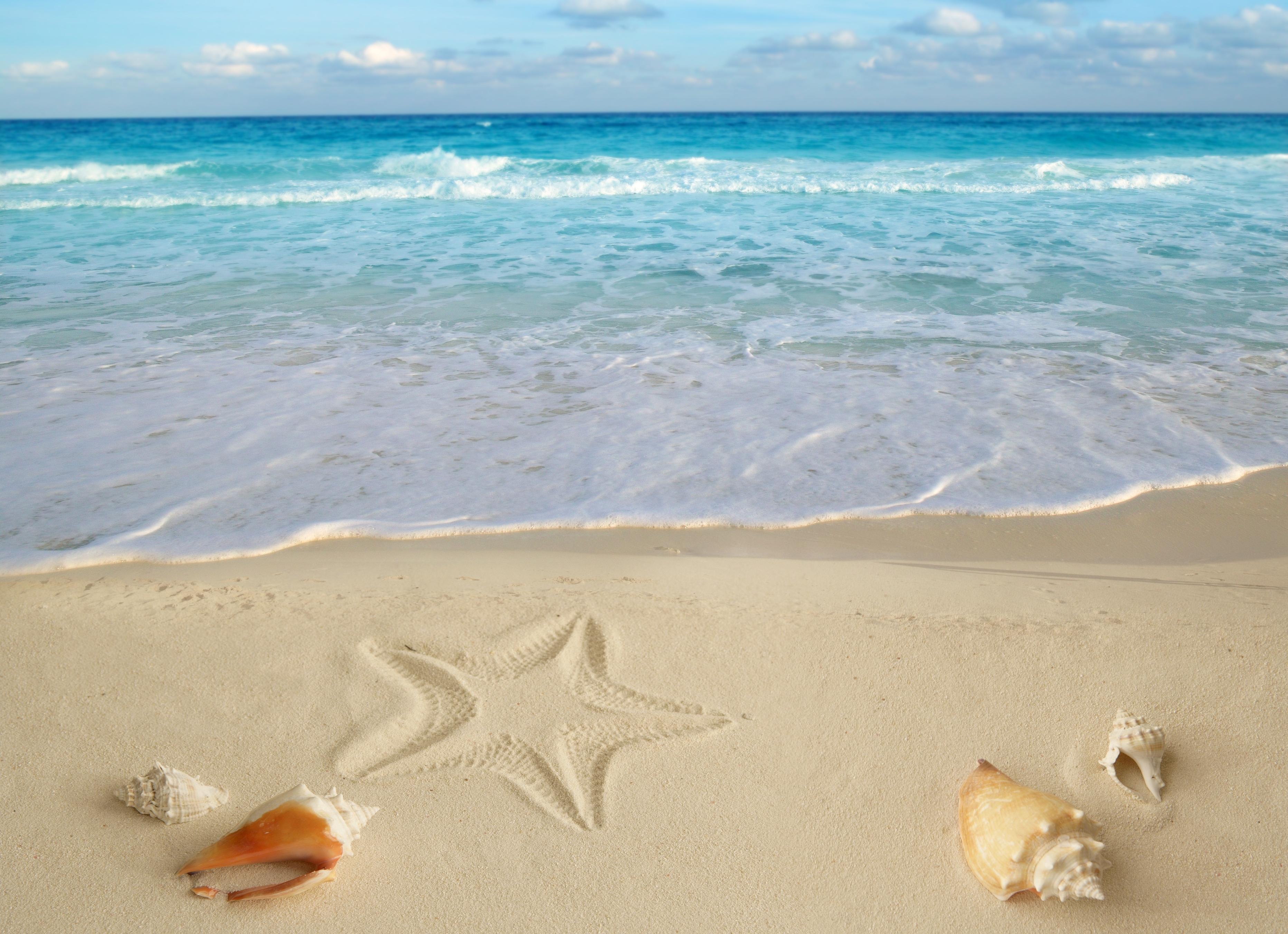 открытки море солнце пляж кипр смотря почтенный