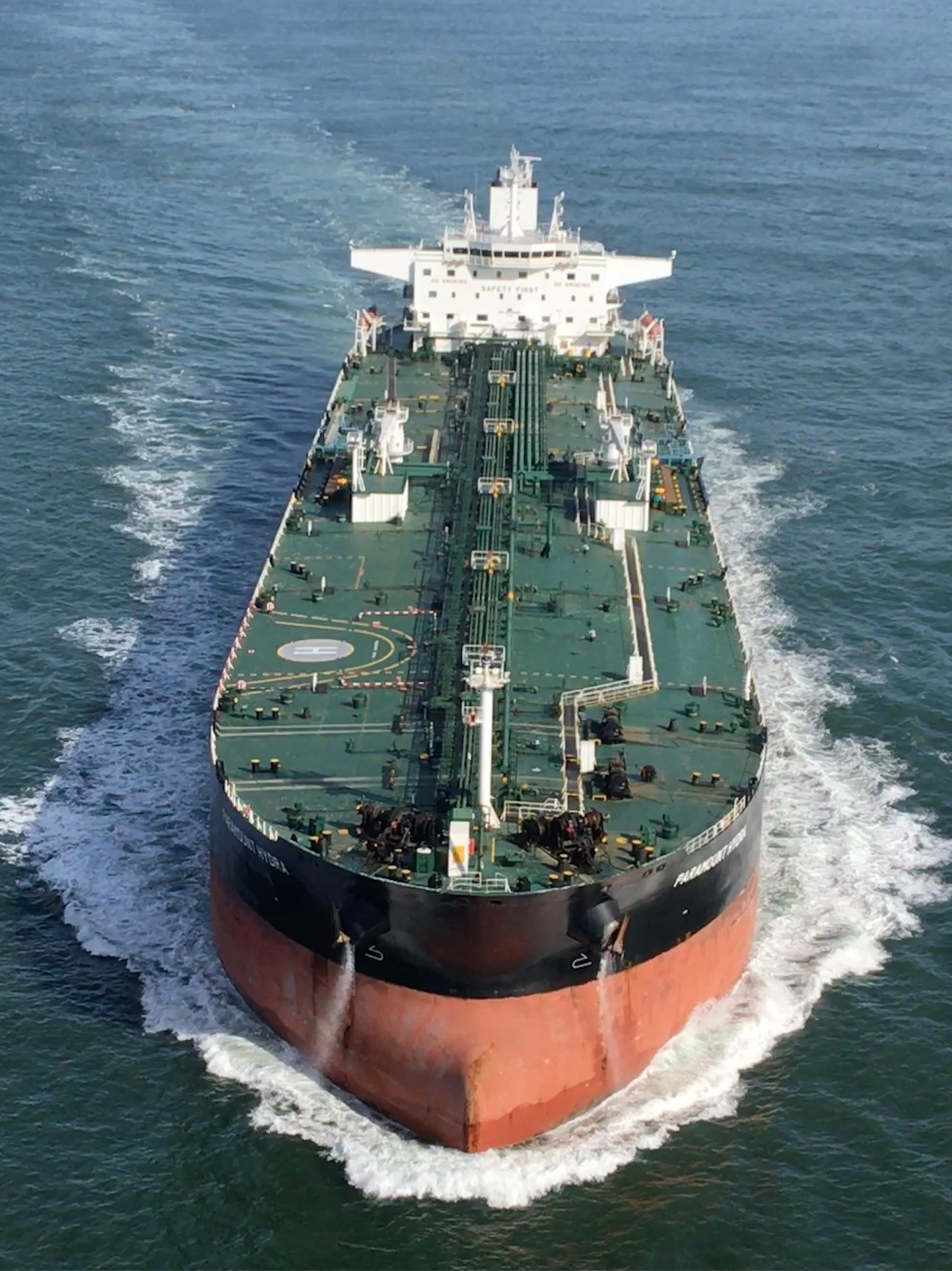 Free Images : ocean, sea, water transportation, tank ship ...
