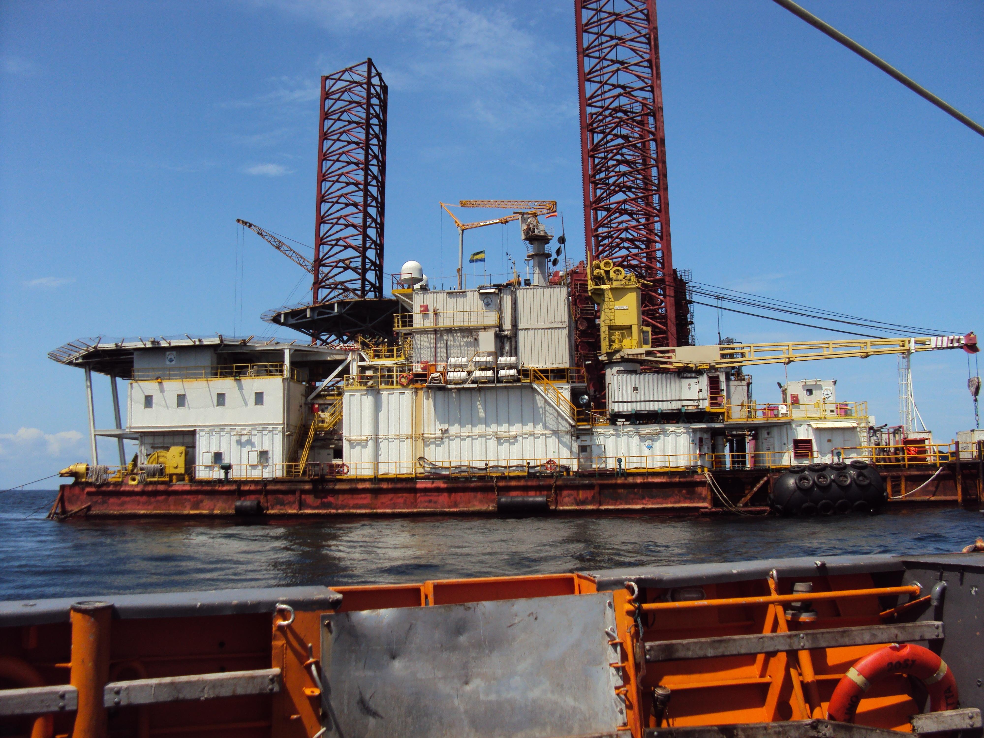 Free Images : ship, travel, vehicle, africa, platform, industry