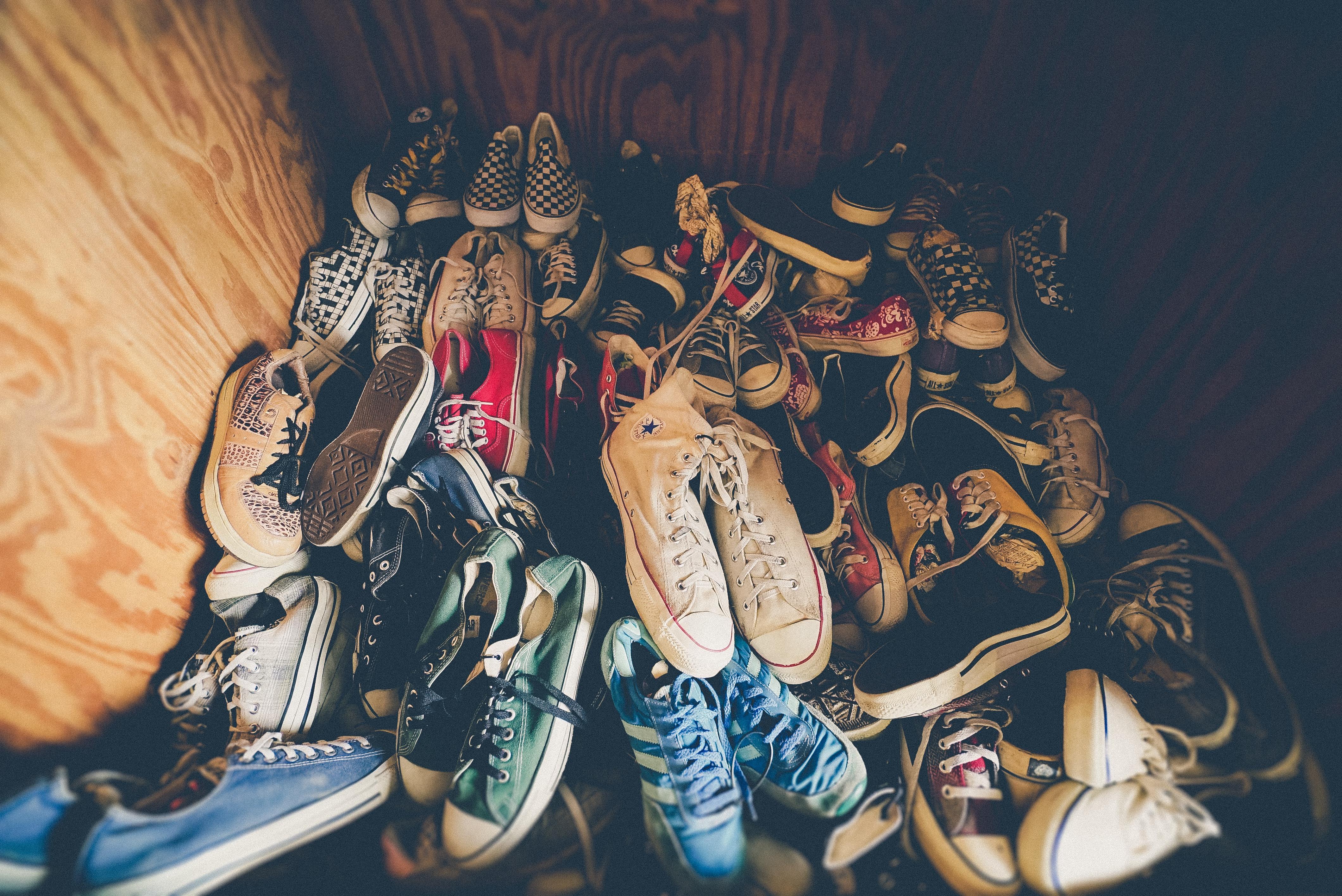 shoe art illustration converse wardrobe 32a1314fa