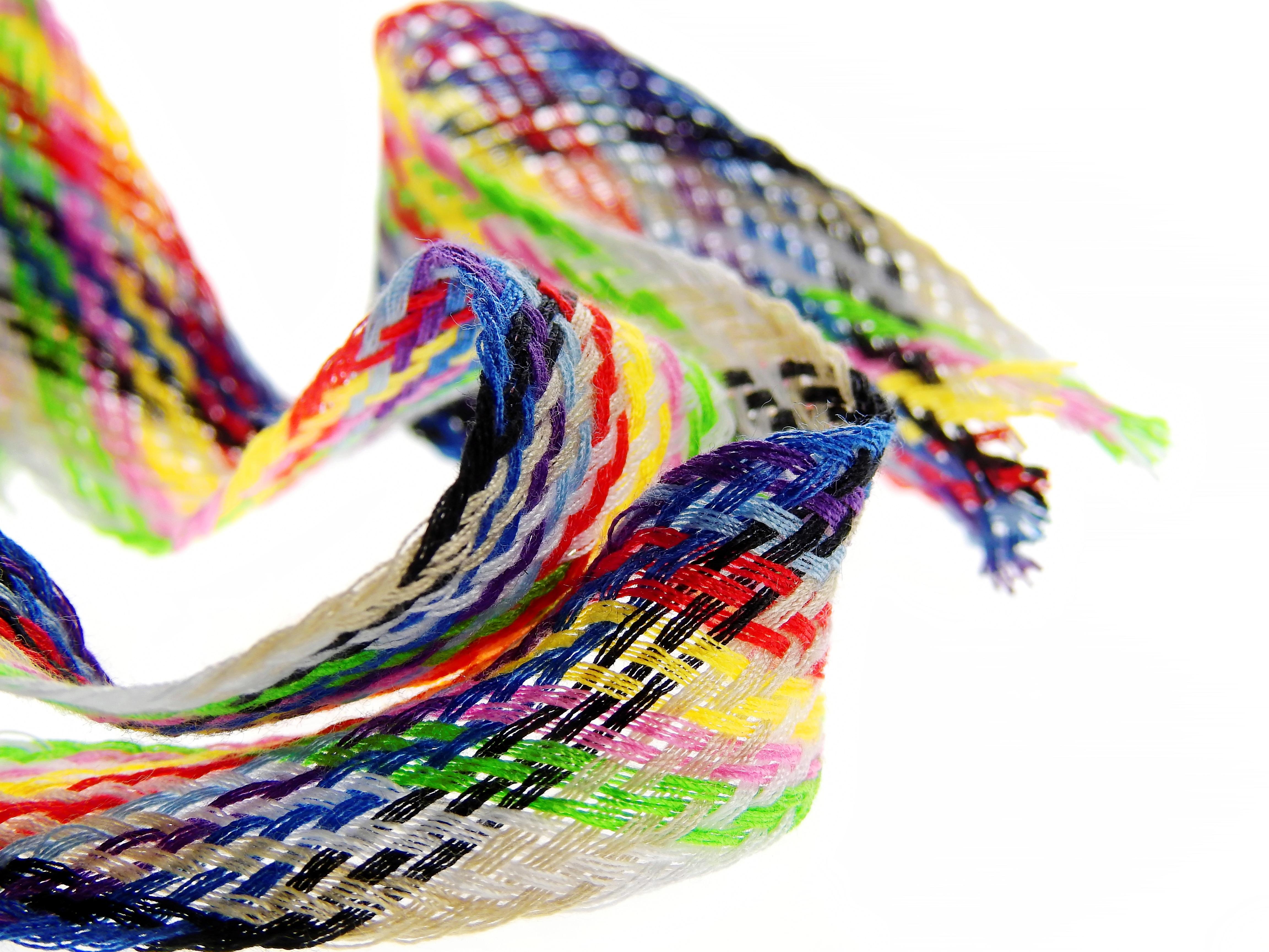 Fotos gratis : zapato, creativo, patrón, color, Moda, arte, ropa ...