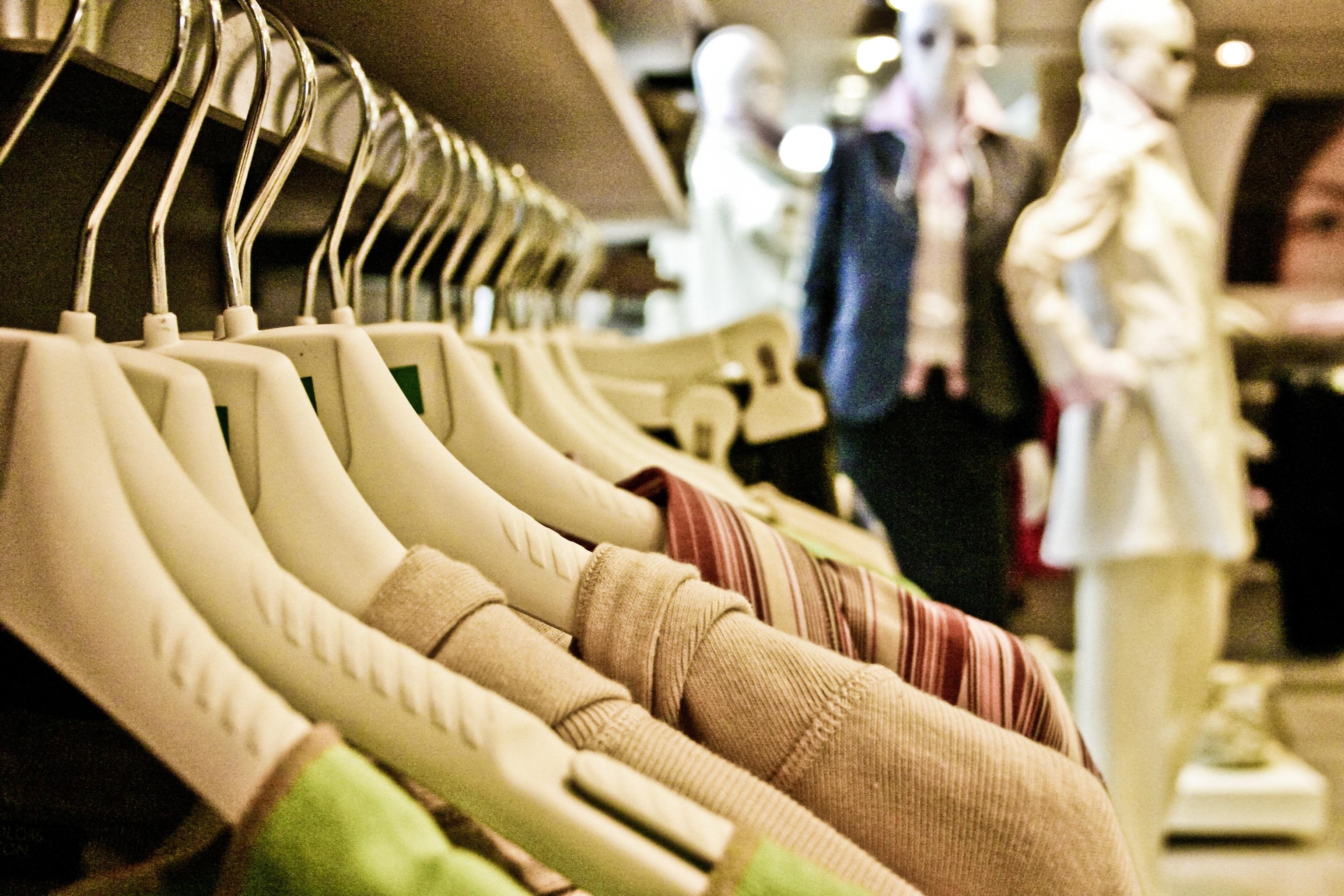 Kostenlose foto : Schuh, Mode, Kleidung, Einkaufen, Spielzeug ...