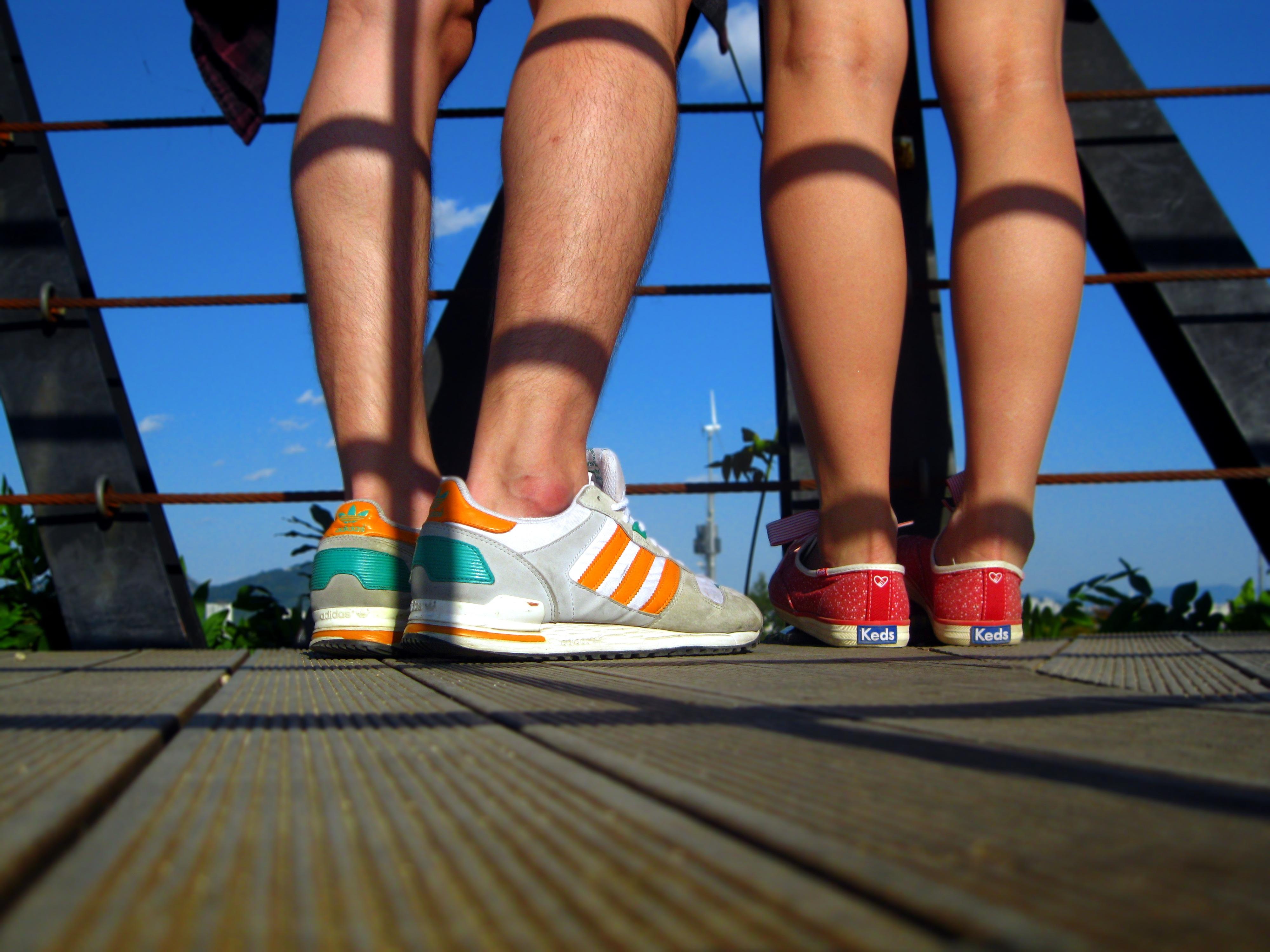 Free Images : shoe, feet, leg, human body, shoes ...