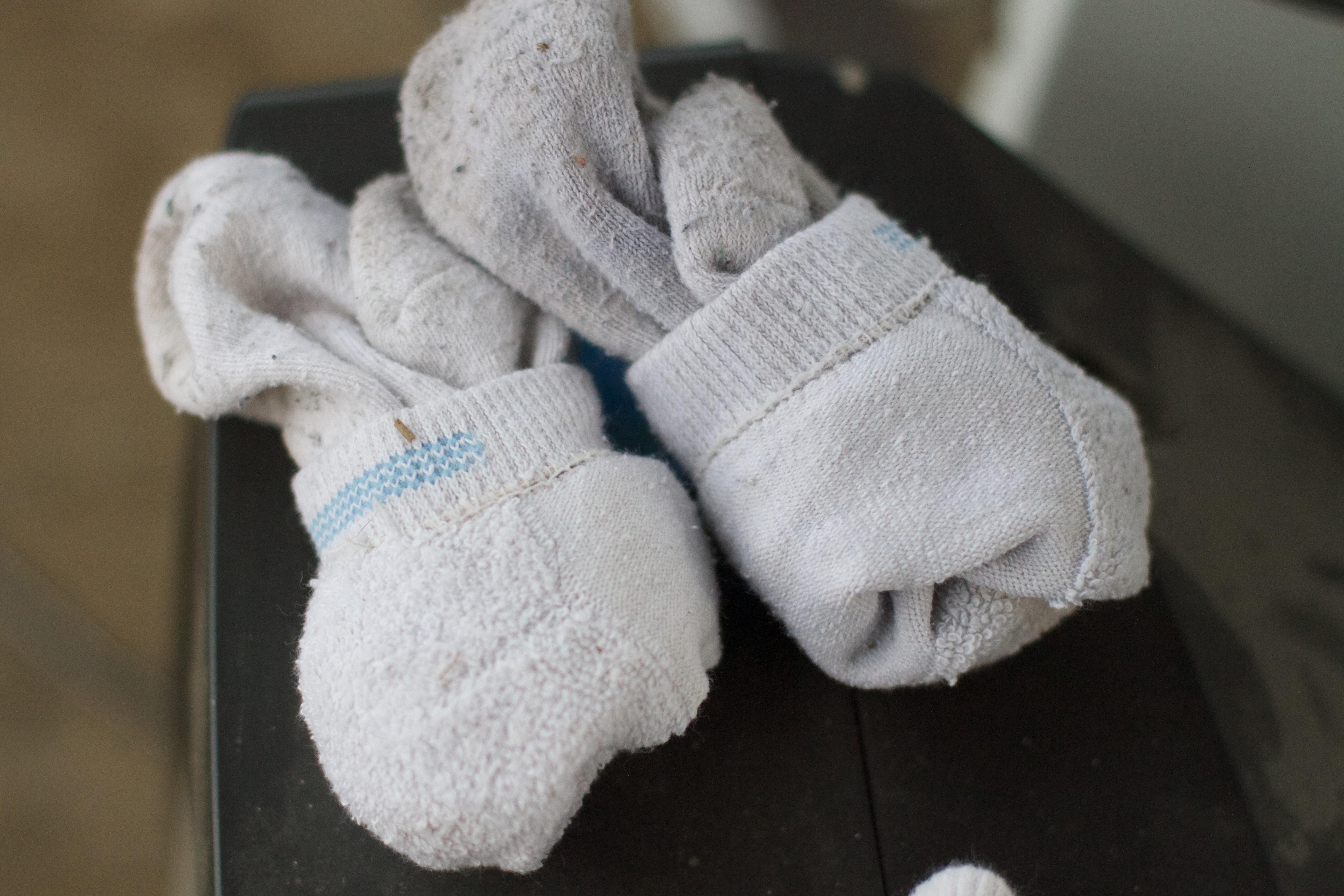 Kostenlose foto : Schuh, Pelz, Kleidung, Wolle, Material, Produkt ...
