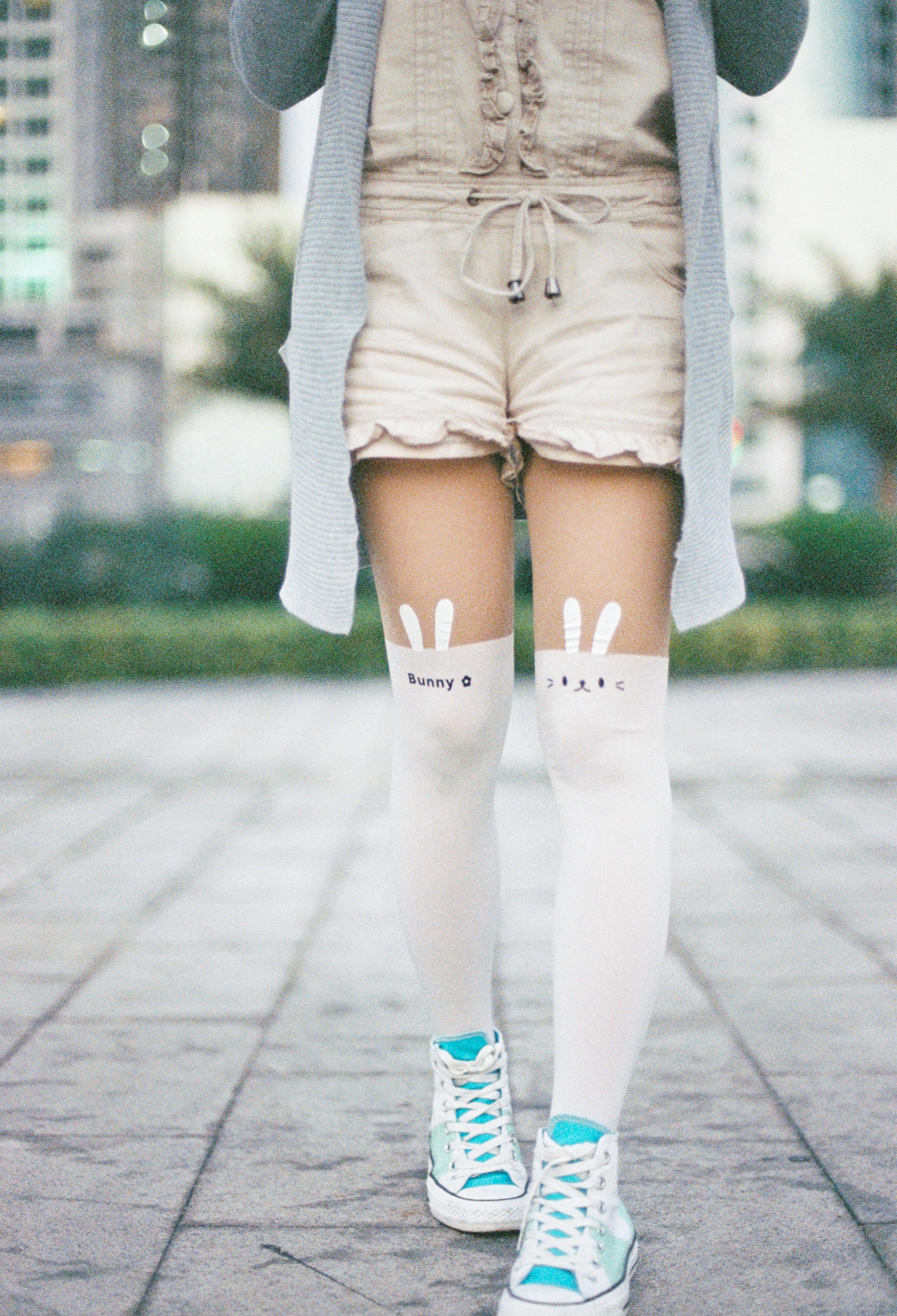 67a049107fbf0d Free Images   shoe