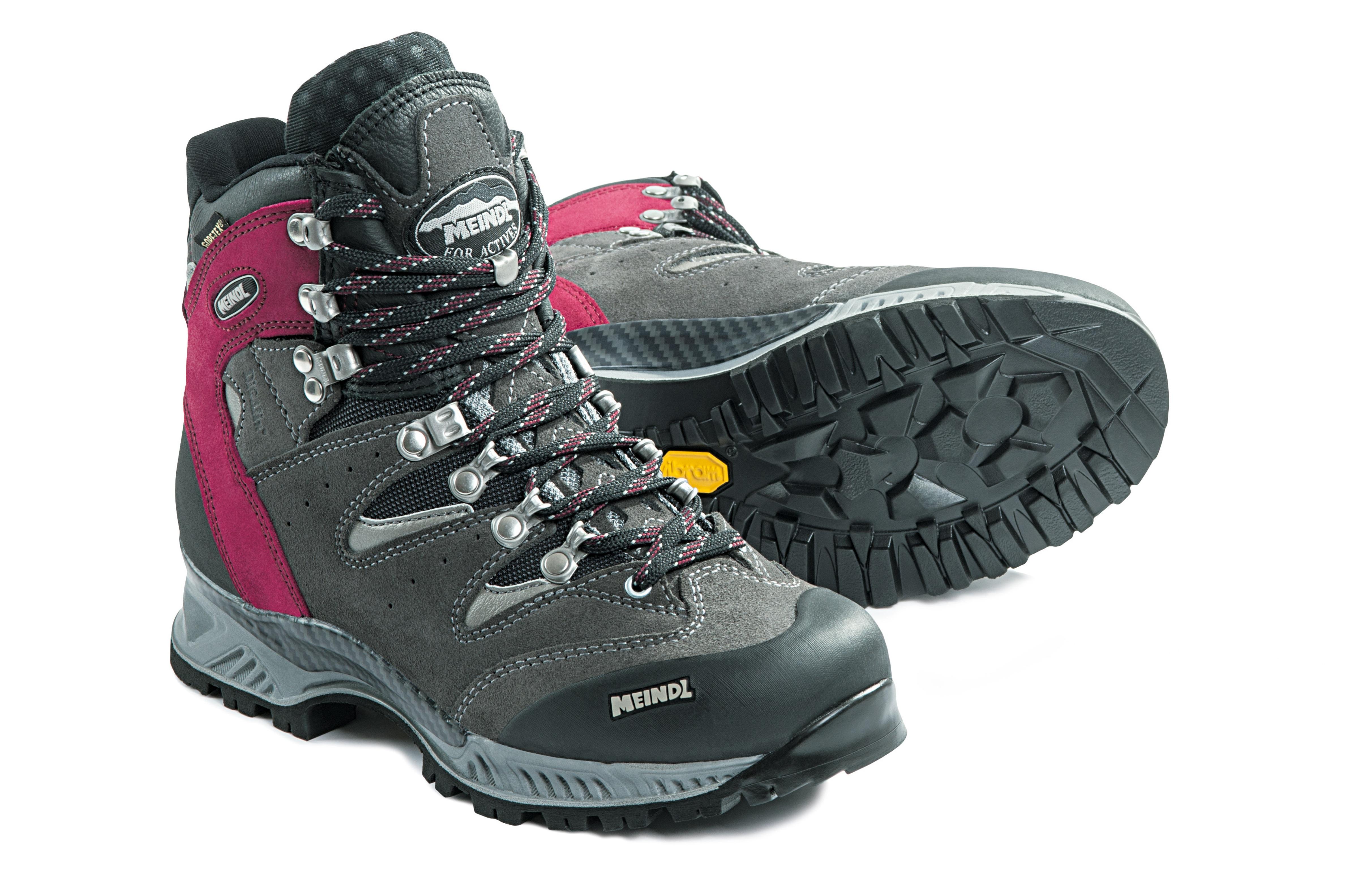 Images Gratuites  démarrage, rouge, chaussure de course, produit,  chaussures de randonnée, gris, Chaussure de montagne, bottes de travail,  Chaussure de