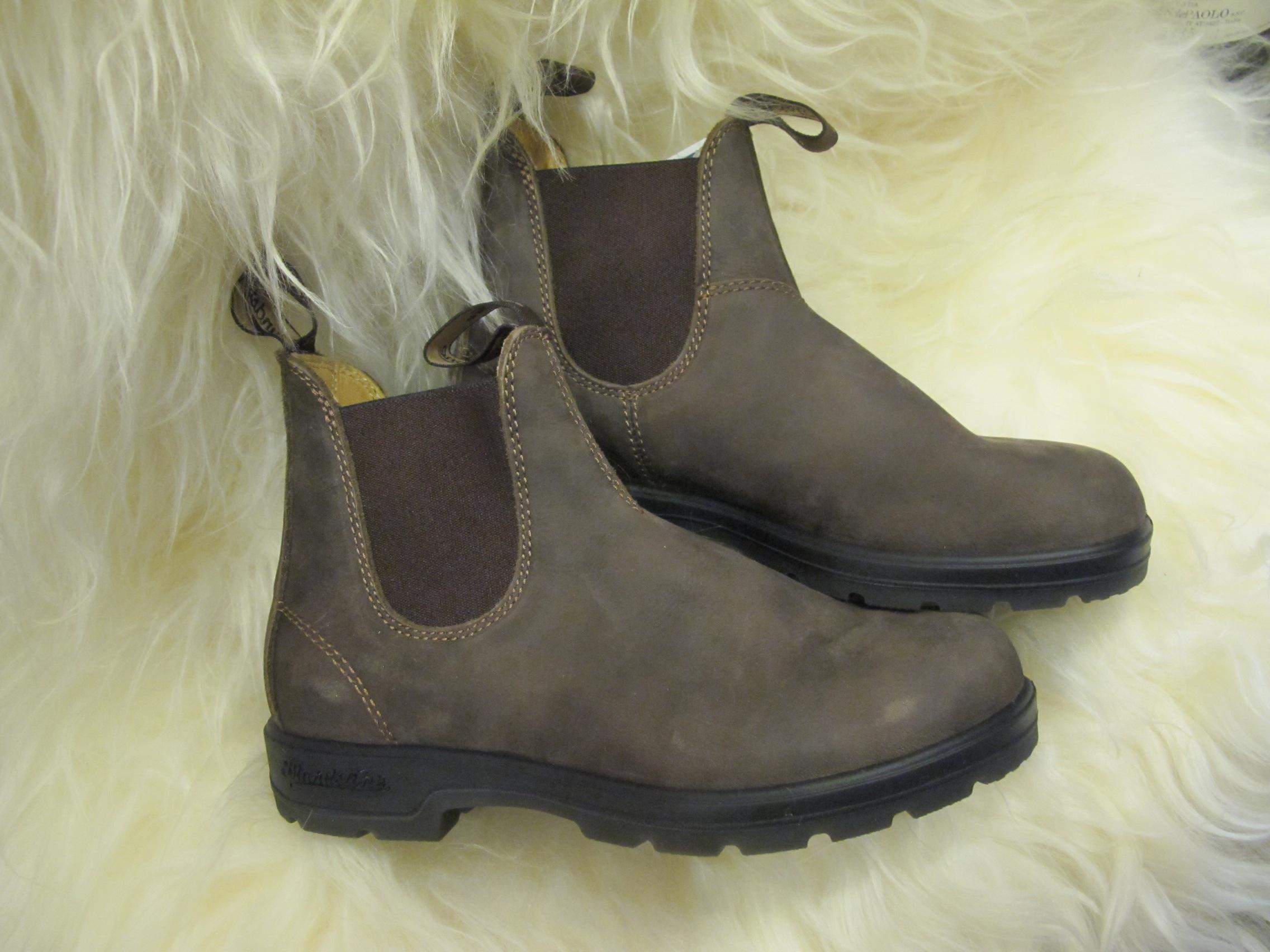 Deri ayakkabıları nasıl bakabilirim Kışlık deri ayakkabıları için uygun bakım nasıl yapılır