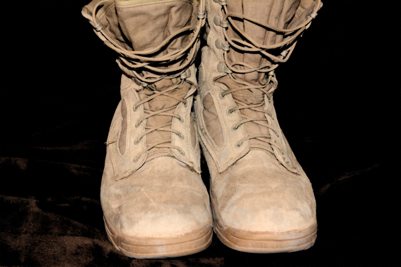 Gabor Stiefel 52081 (40.5) Boots Galaxus