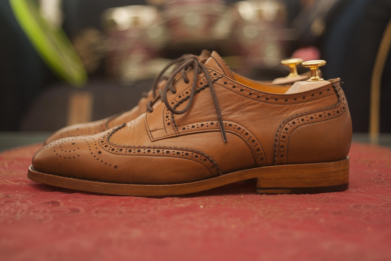 8ef432cd4ed8 Gratis billeder   støvle