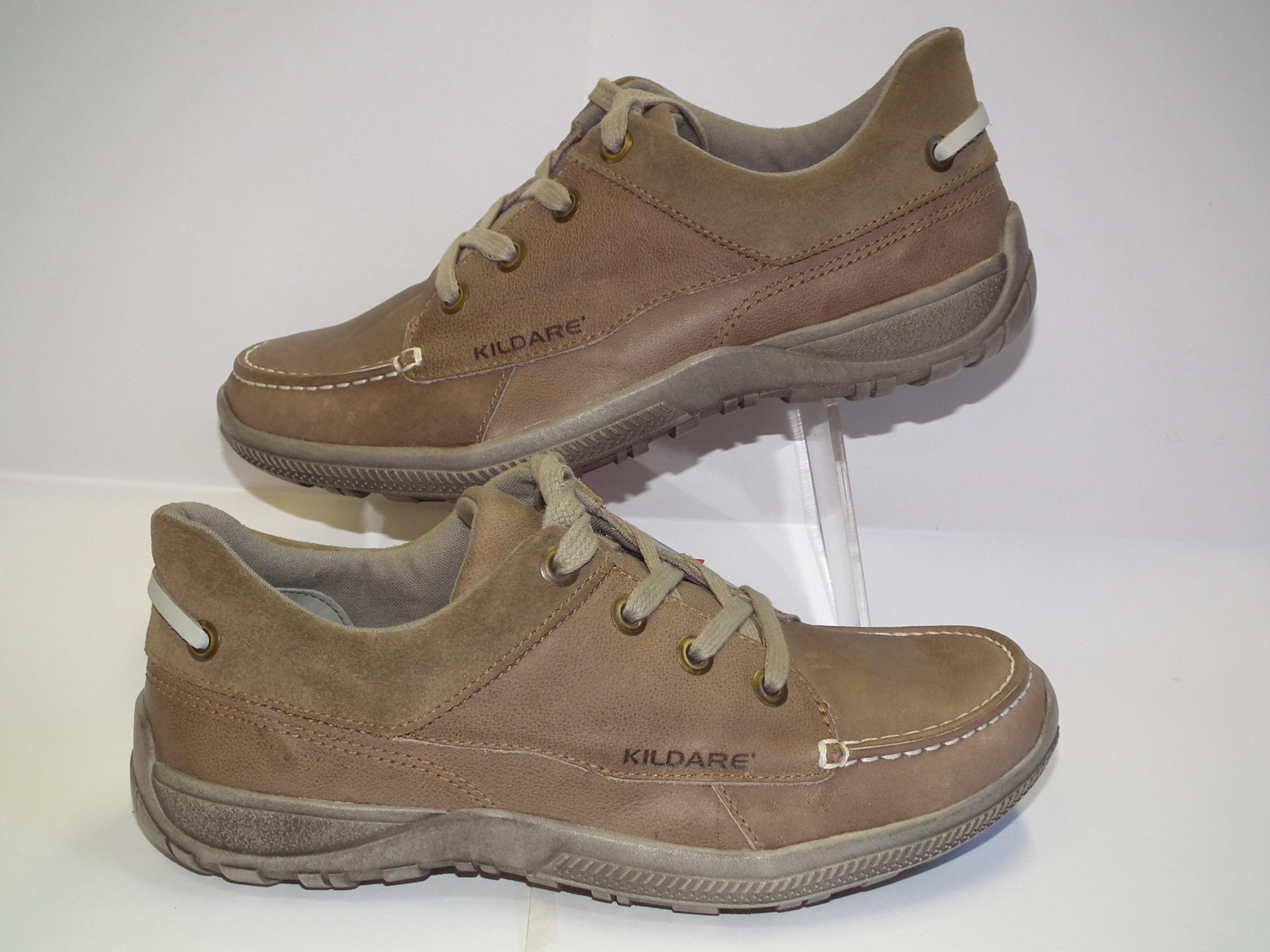 Мужская обувь | eobuv.com