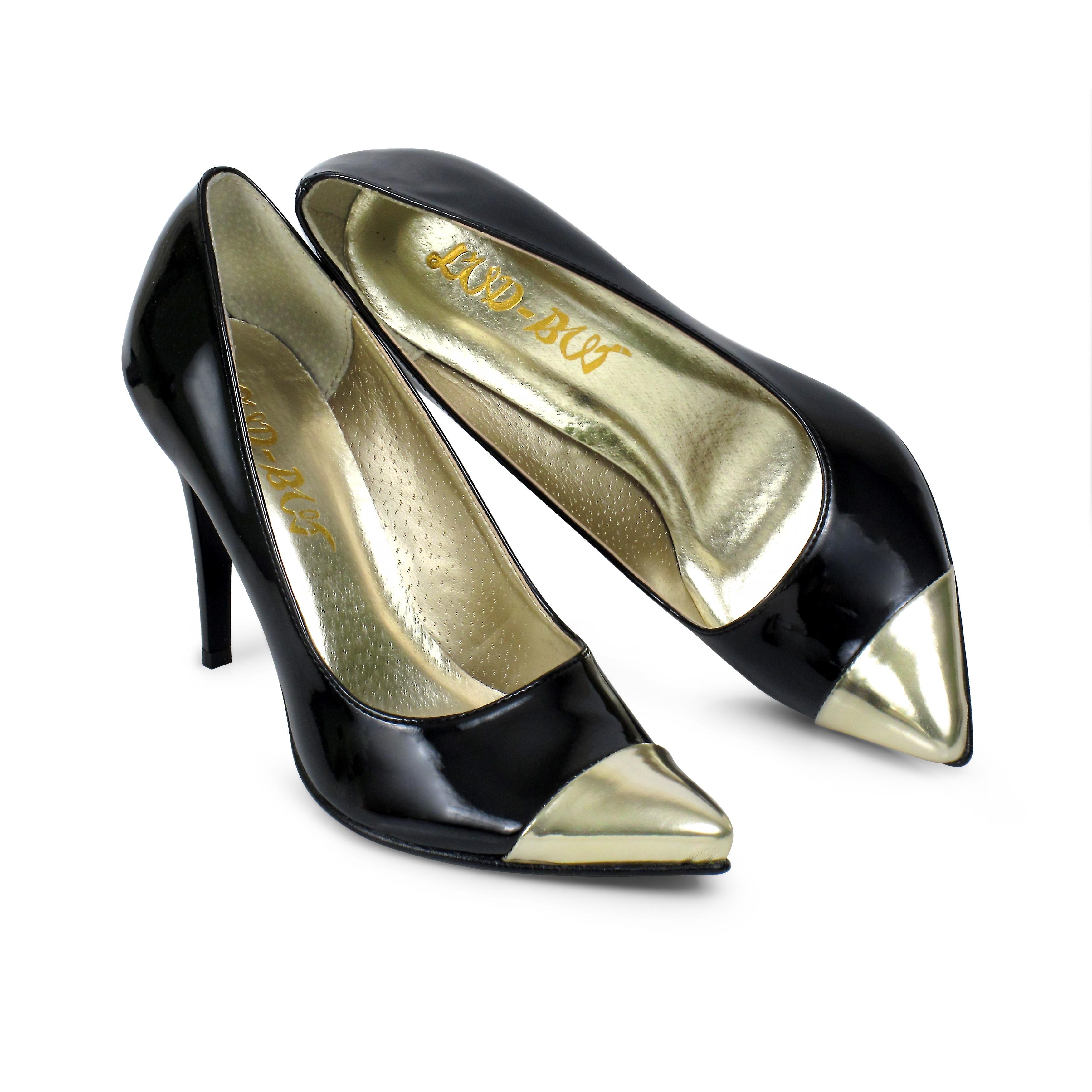 Free Images : leather, leg, high, fashion, pin, footwear