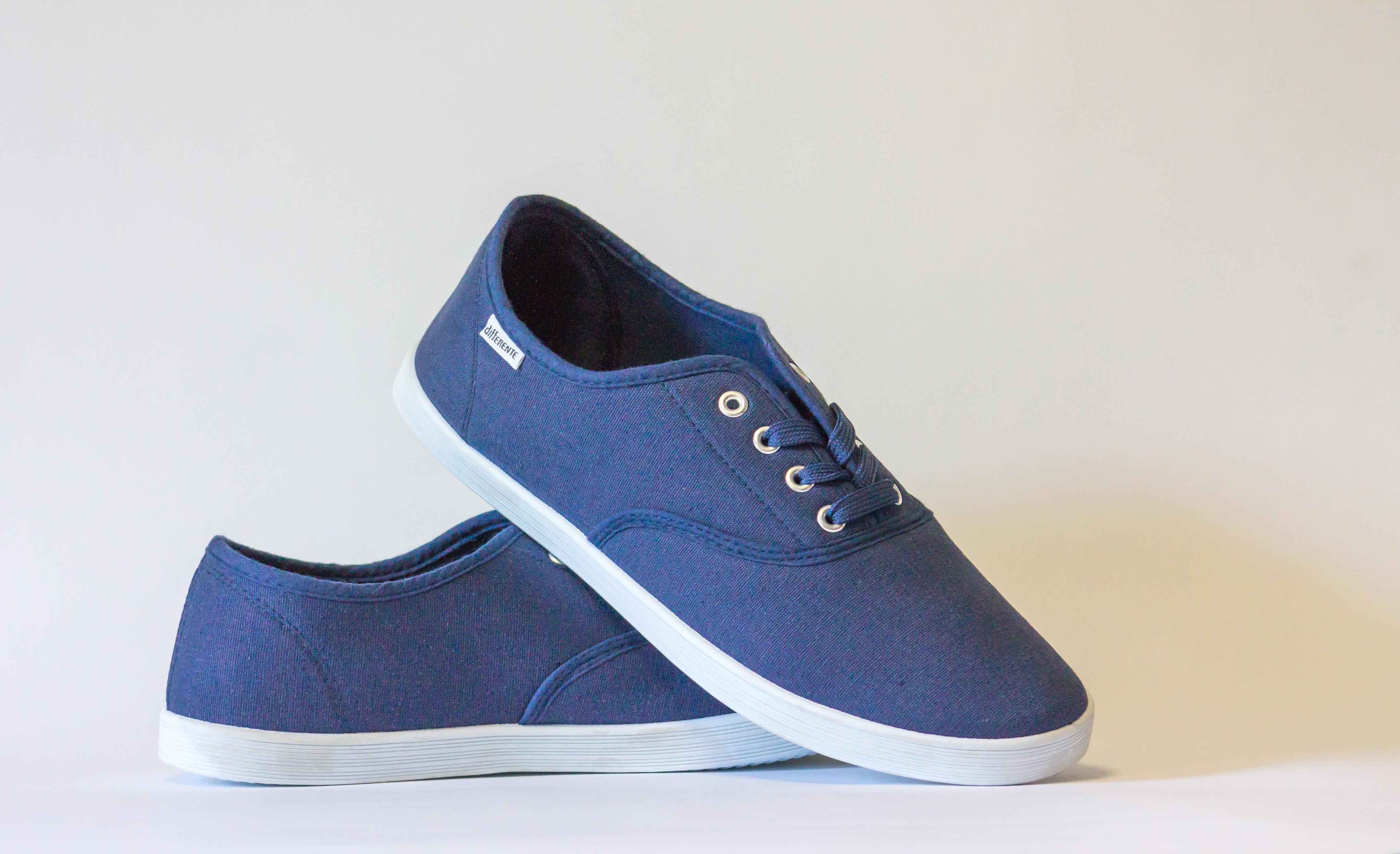 c84016d709e sko læder butik mode marked blå moderne materiale hipster brand produkt  tekstil sko herrer design kondisko