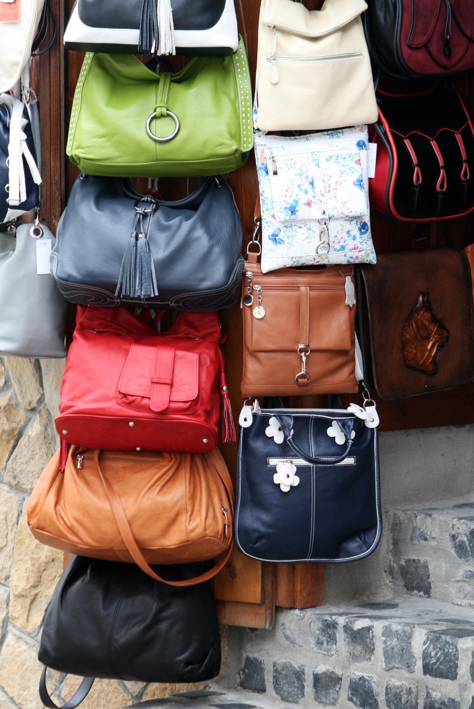 Картинки магазин сумок
