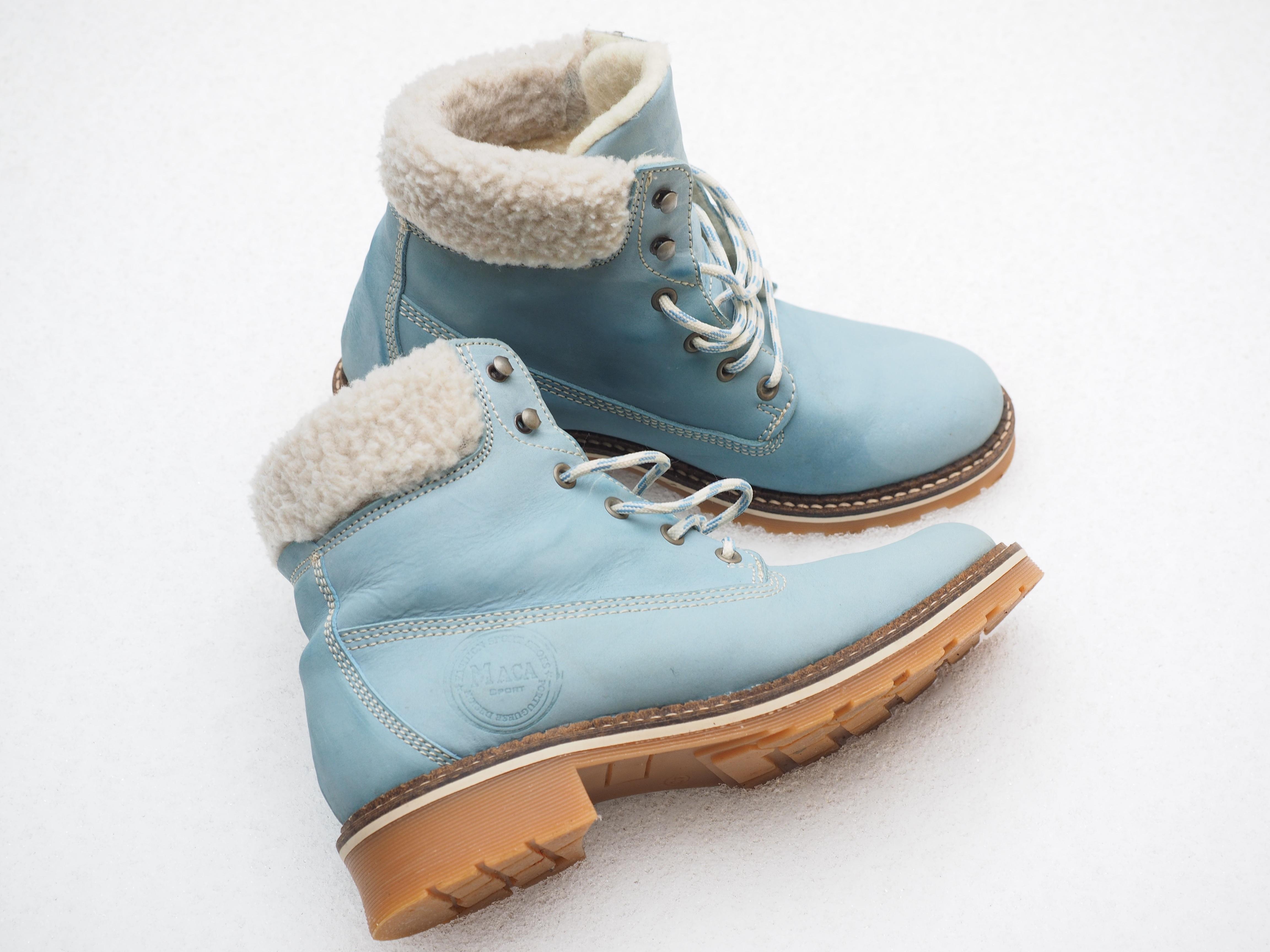 Free Images   Warm  Boot  Leg  Clothing  Human Body