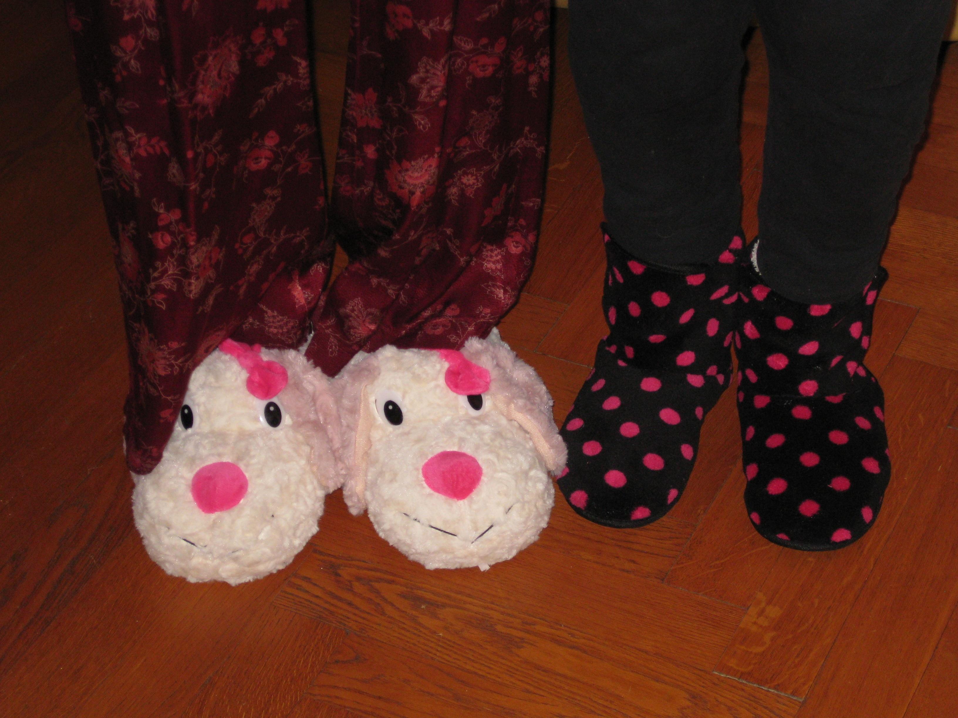 Kostenlose foto : Schuh, Bein, Muster, Rosa, Spielzeug, menschlicher ...