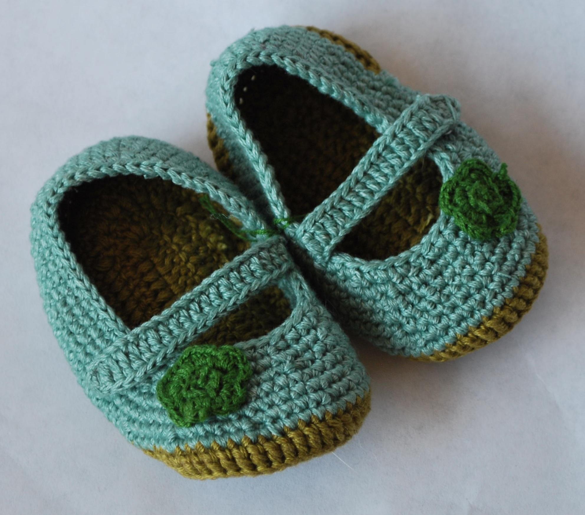 Kostenlose foto : Schuh, Muster, Grün, blau, stricken, Kindheit ...