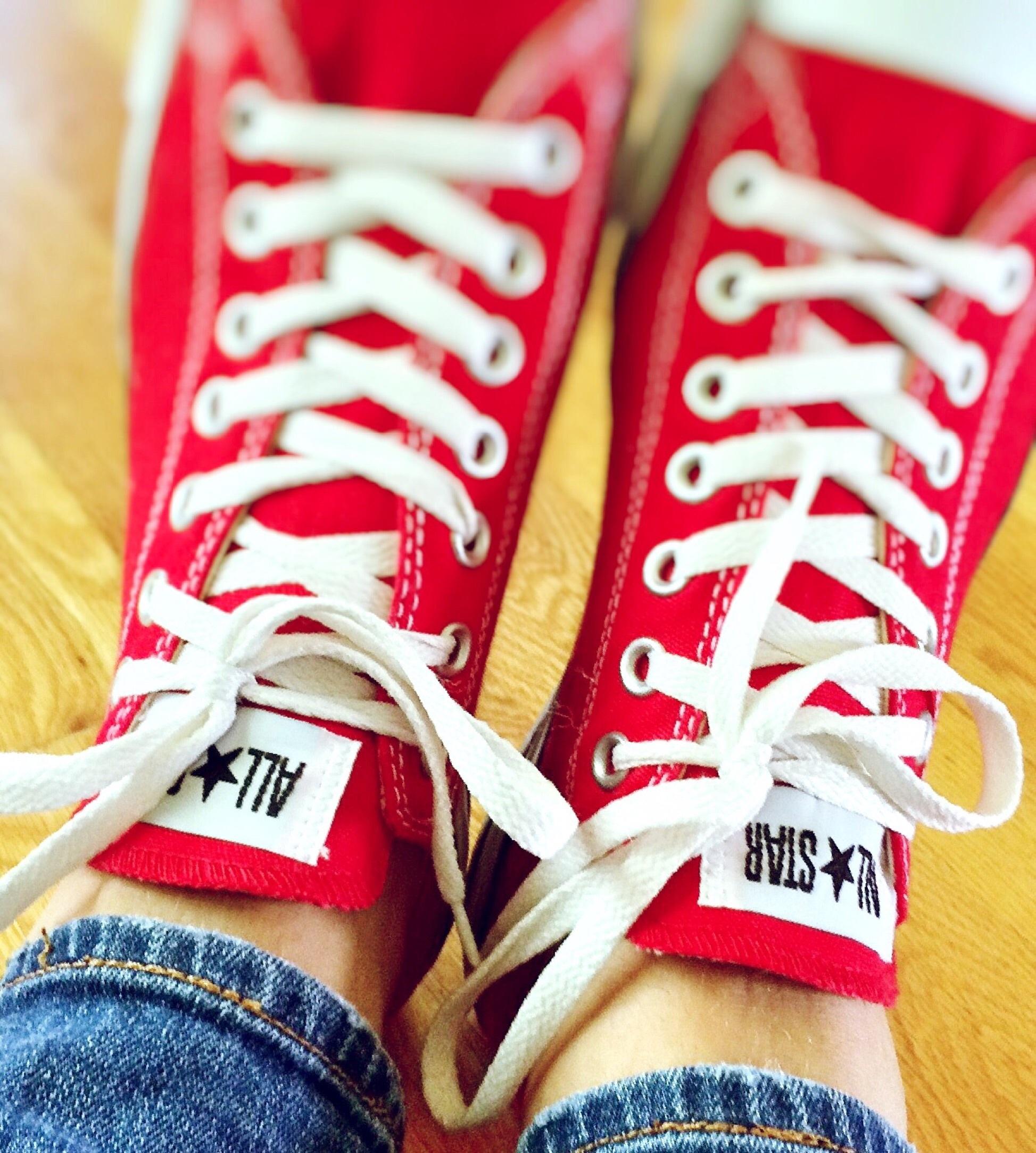 shoe retro leg fashion hipster font sneakers converse footwear chucks aa42a9b78