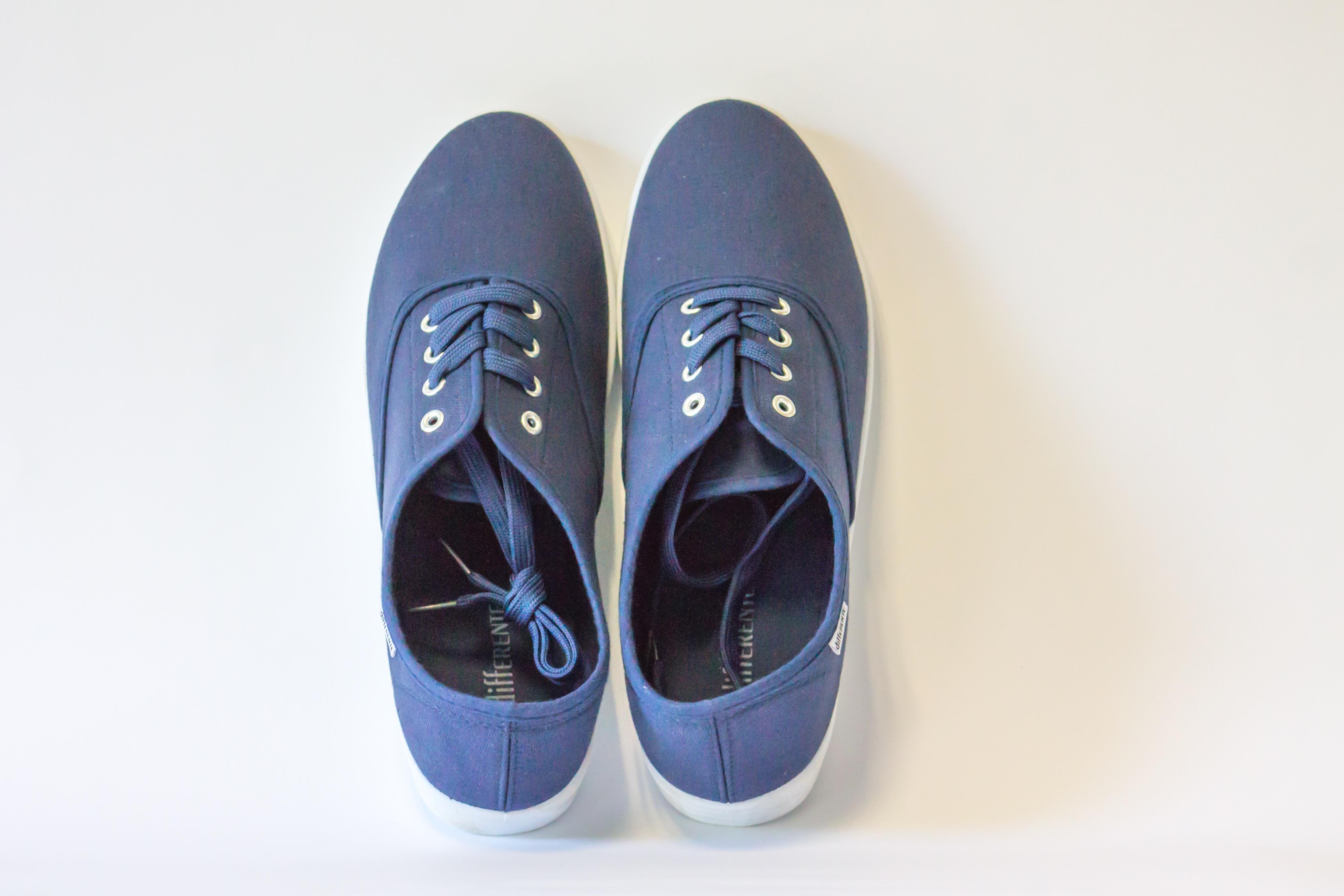 Immagini Belle : negozio, moda, mercato, blu, moderno