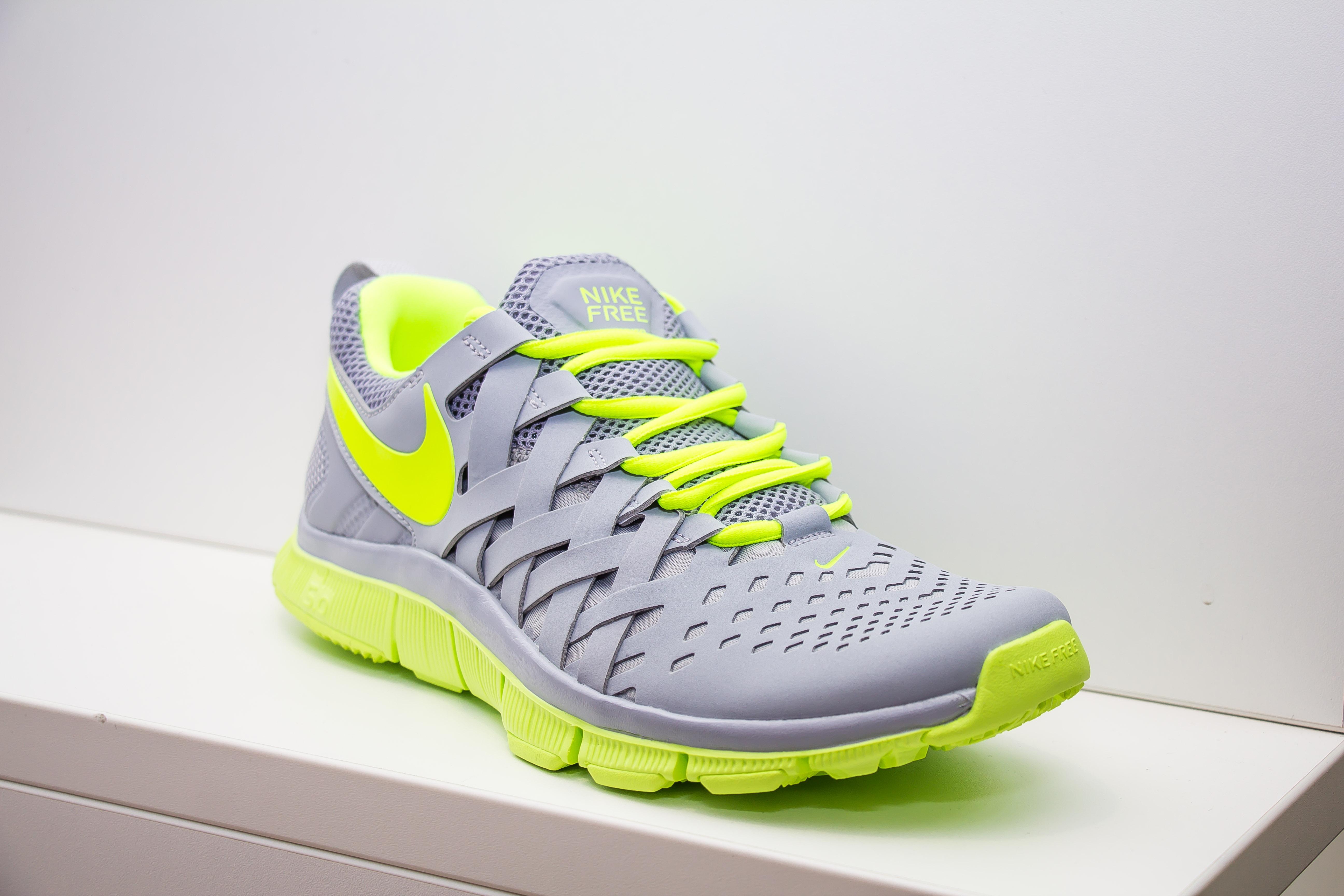 c3b5133d044e10 shoe sport feet run green foot yellow garment tennis shoe product shoes  race sneakers shoelaces leash