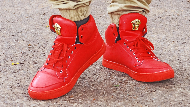 725d0836935 ... vysoký podpatky obuvi