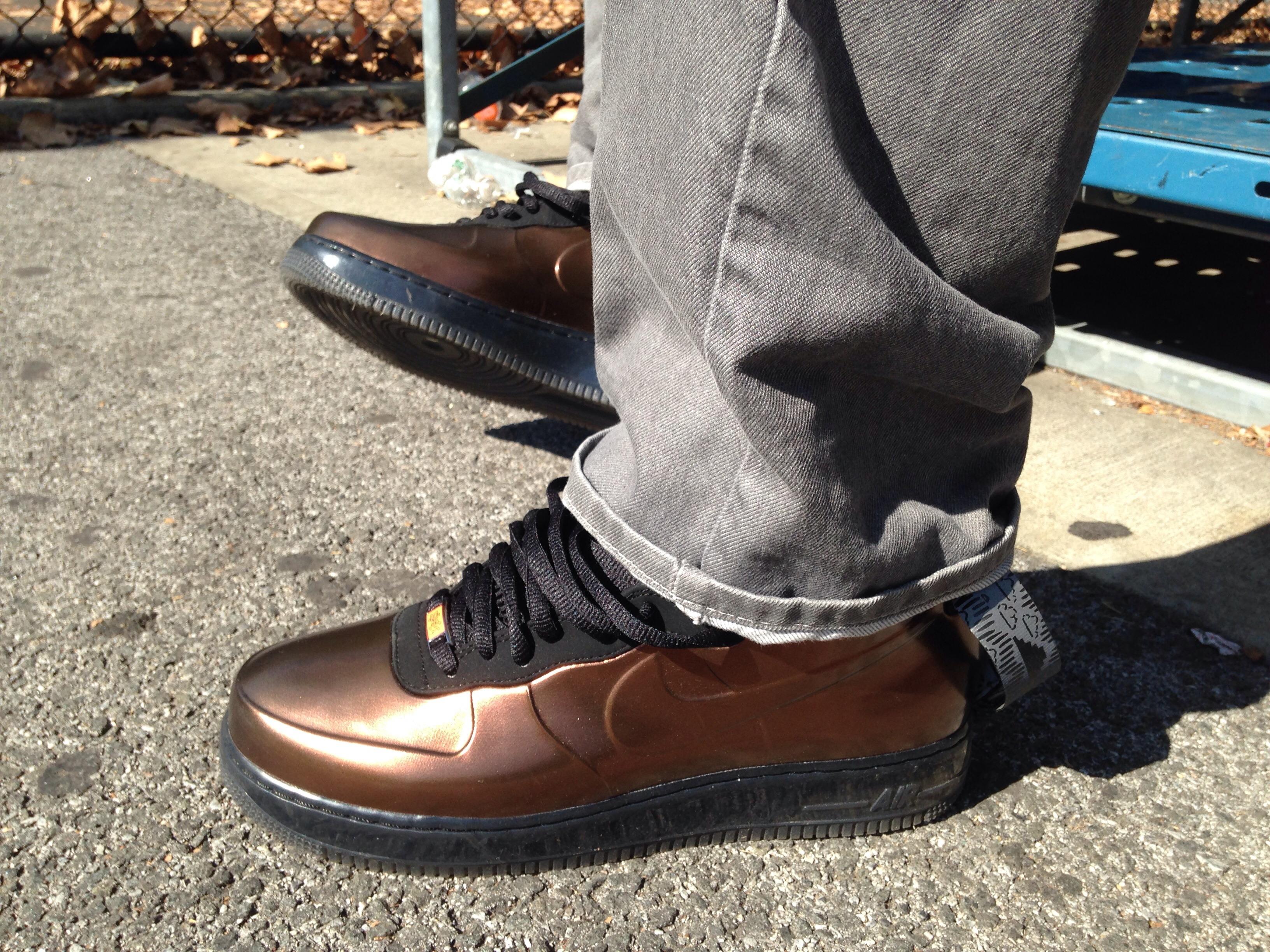 free images shoe sport leather running run walk