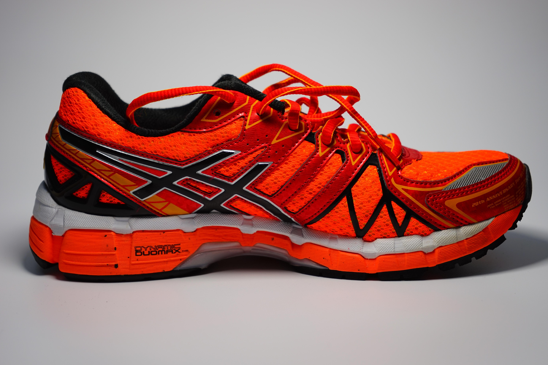 Free Images : run, sneaker, red, jogging, yellow, running ...