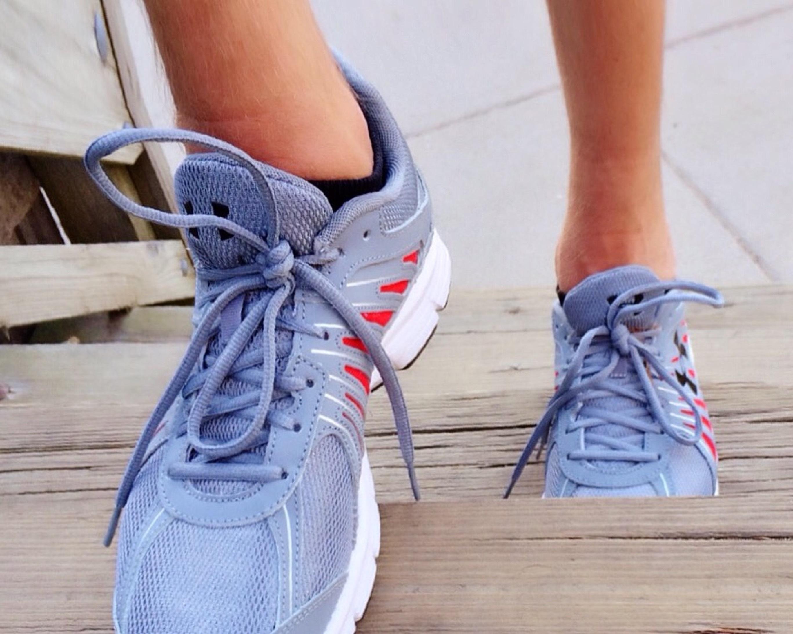 Yüksek Topuklar Sağlıklı mı
