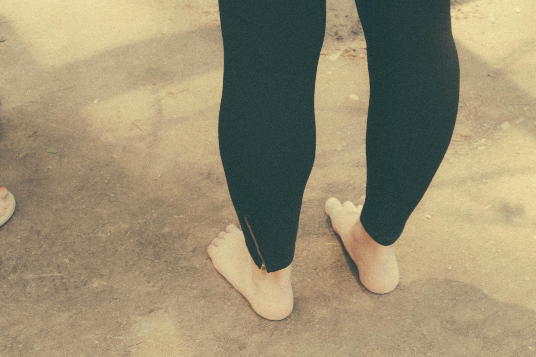 Fotos Primavera Moda Zapato Pierna Blanco Bota Gratis Color qwq6Xr4