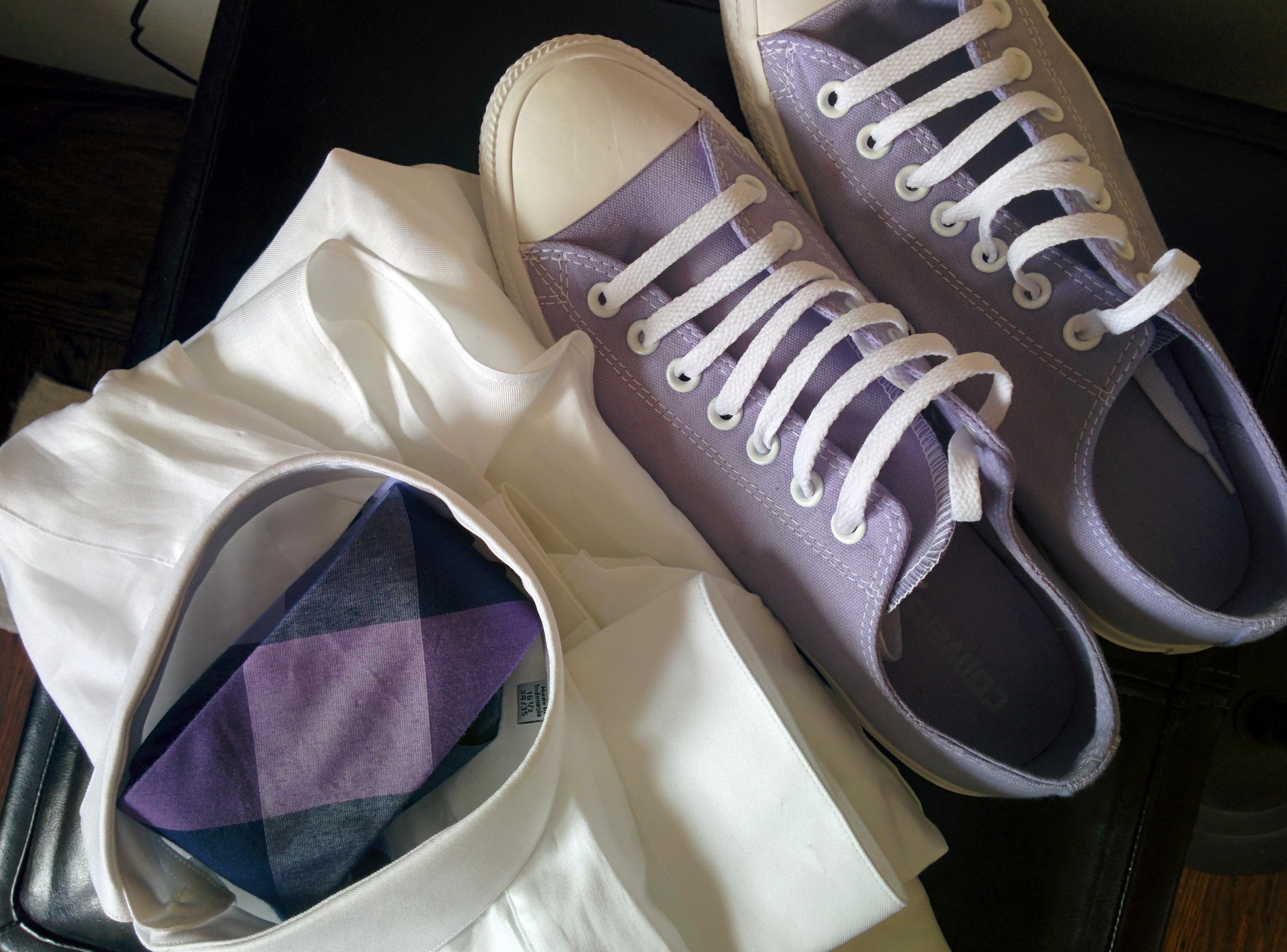 Free Images : shoe, white, celebration, leg, spring, fashion, blue ...