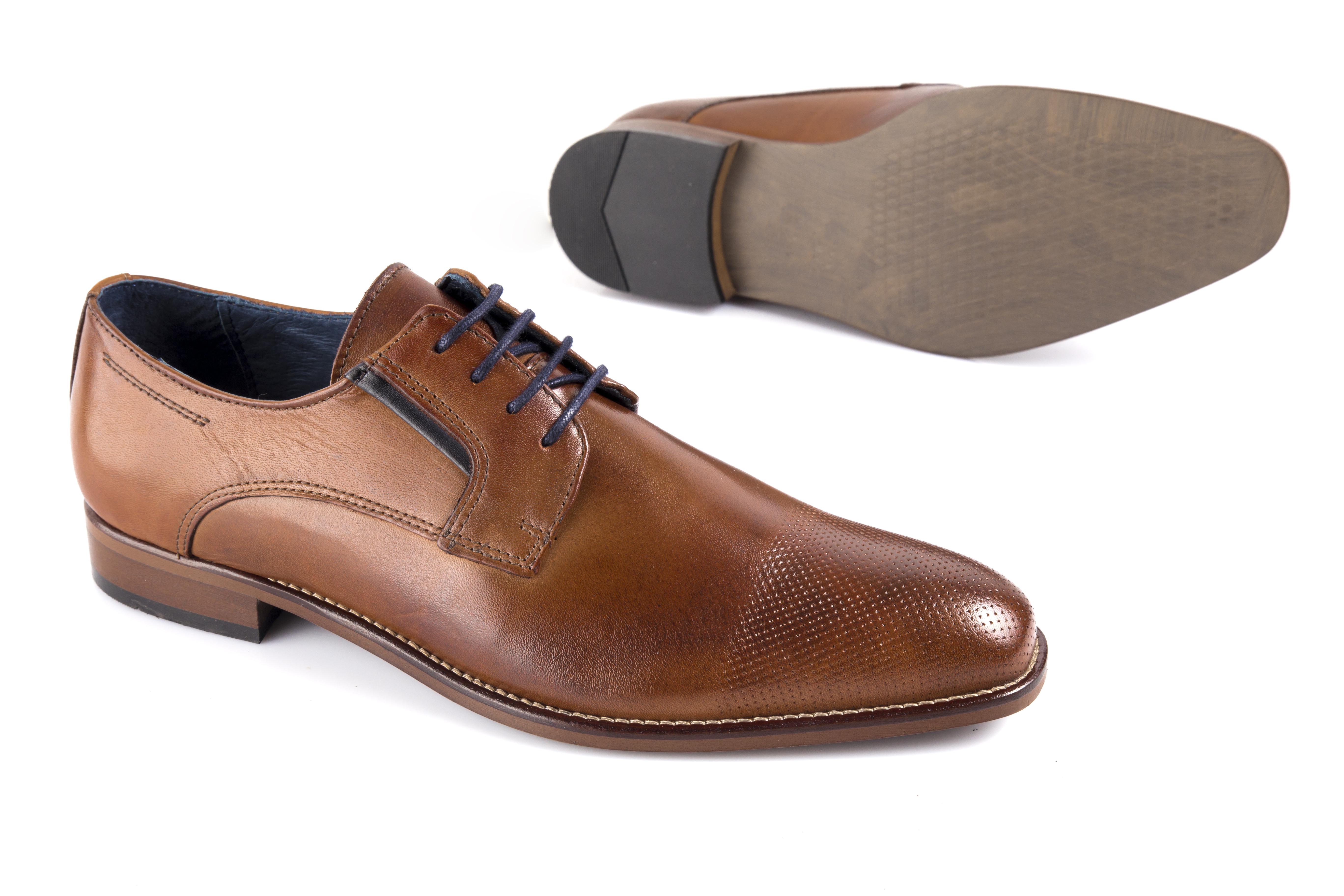 geinee for stylish women easy traveltime segeinee comforter originator of pz and es shoes walking comfortable the pg antigravity spirit