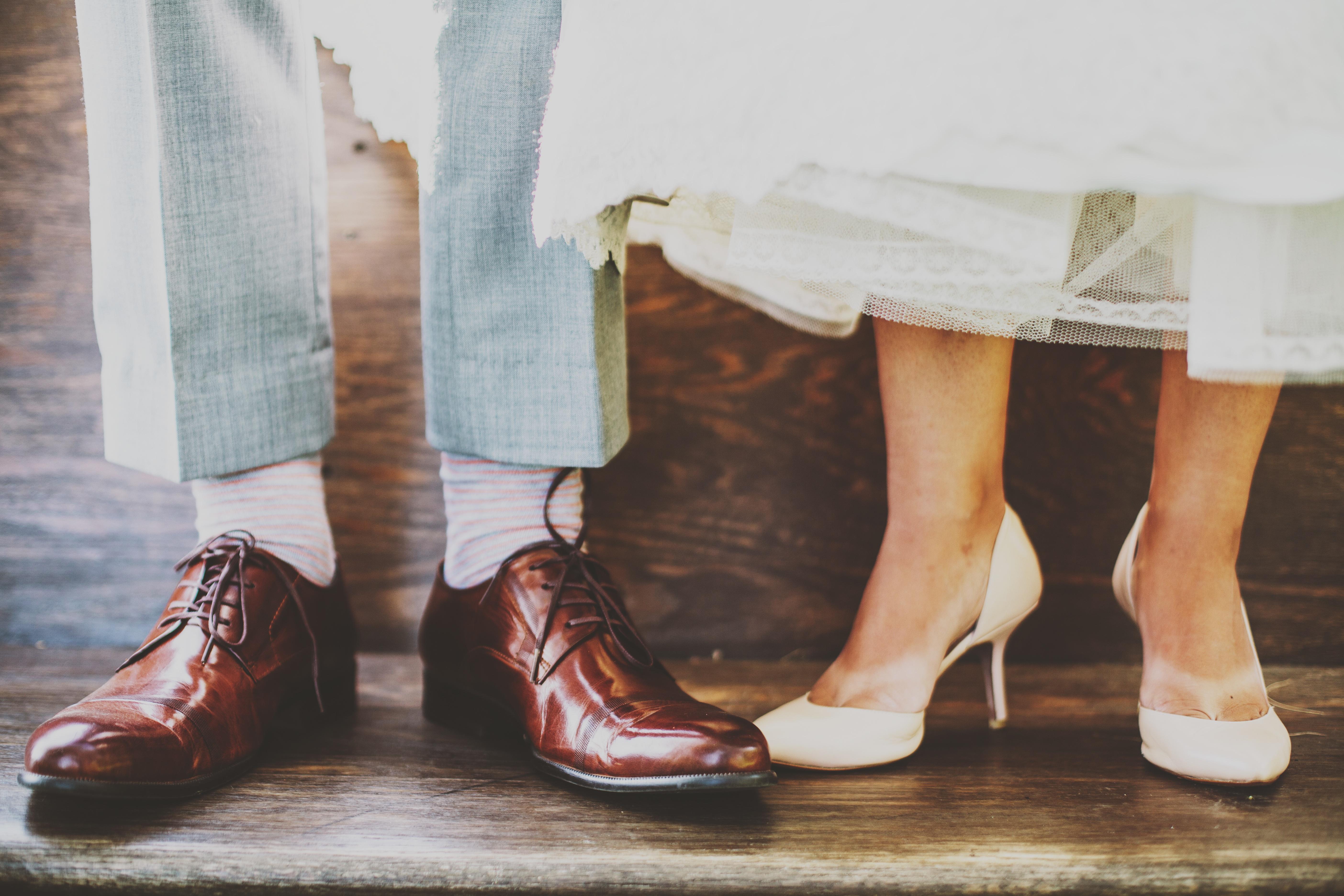robe habillée pour un mariage