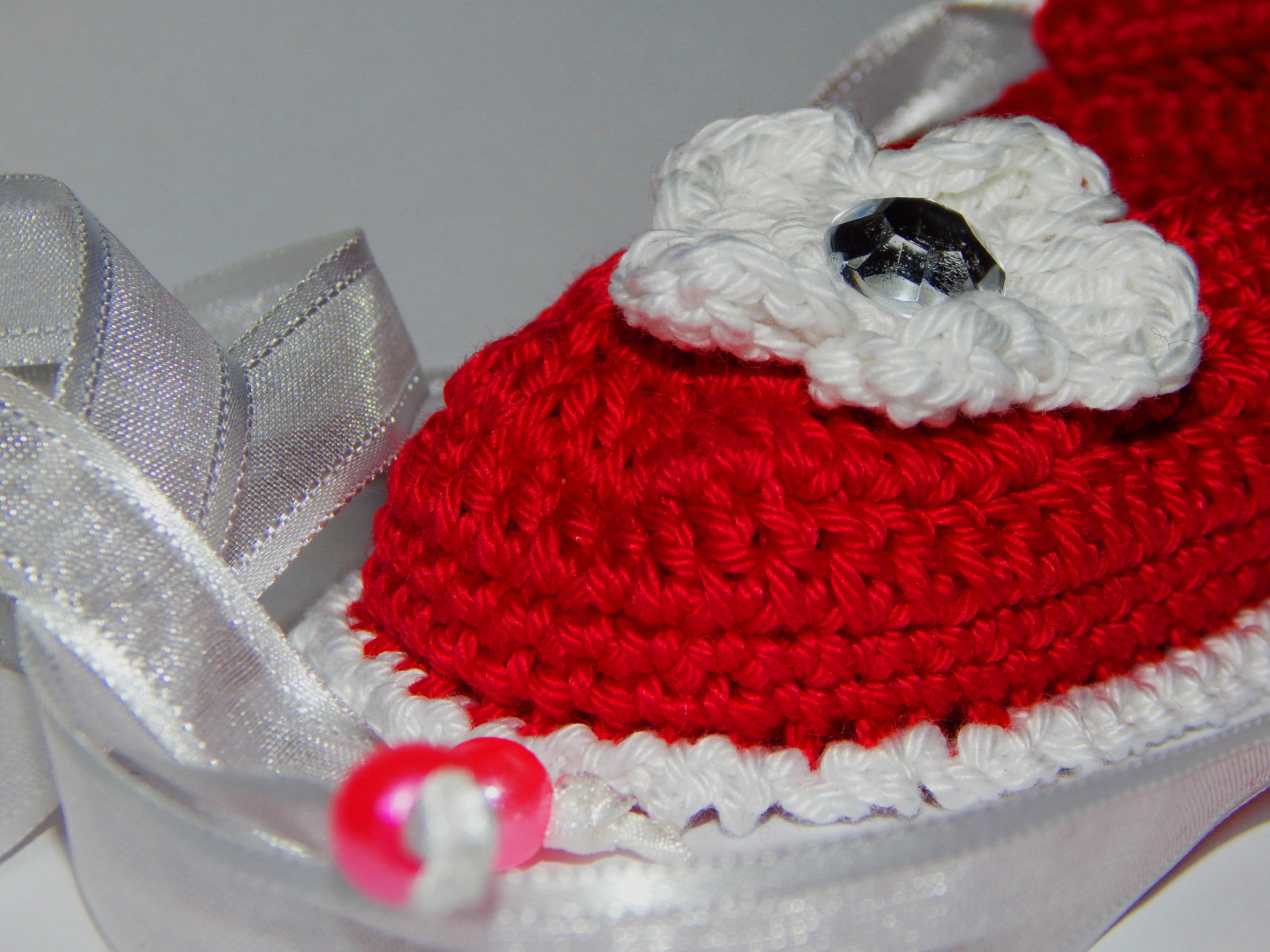 Fotos gratis : zapato, blanco, flor, linda, comida, rojo, rosado ...
