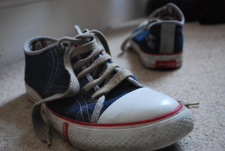 e147f18a76b Boty bílý kůže jaro Černá obuv tenisky obuv Snickers outdoor obuv