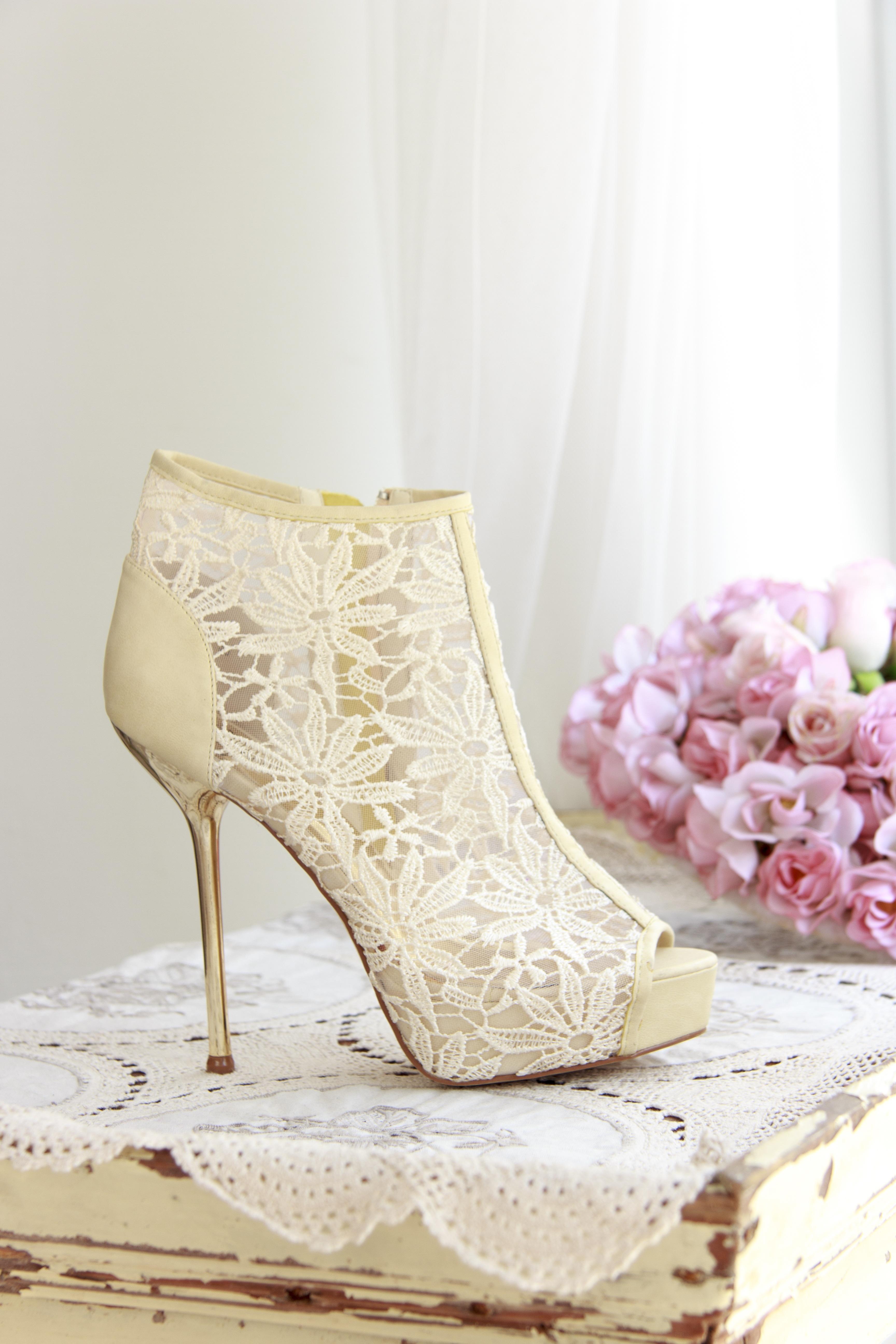 badea7629cc ... beauty, pretty, high heels 3456x5184. shoe white leg model spring  fashion furniture pink wedding dress human body product textile dress  footwear
