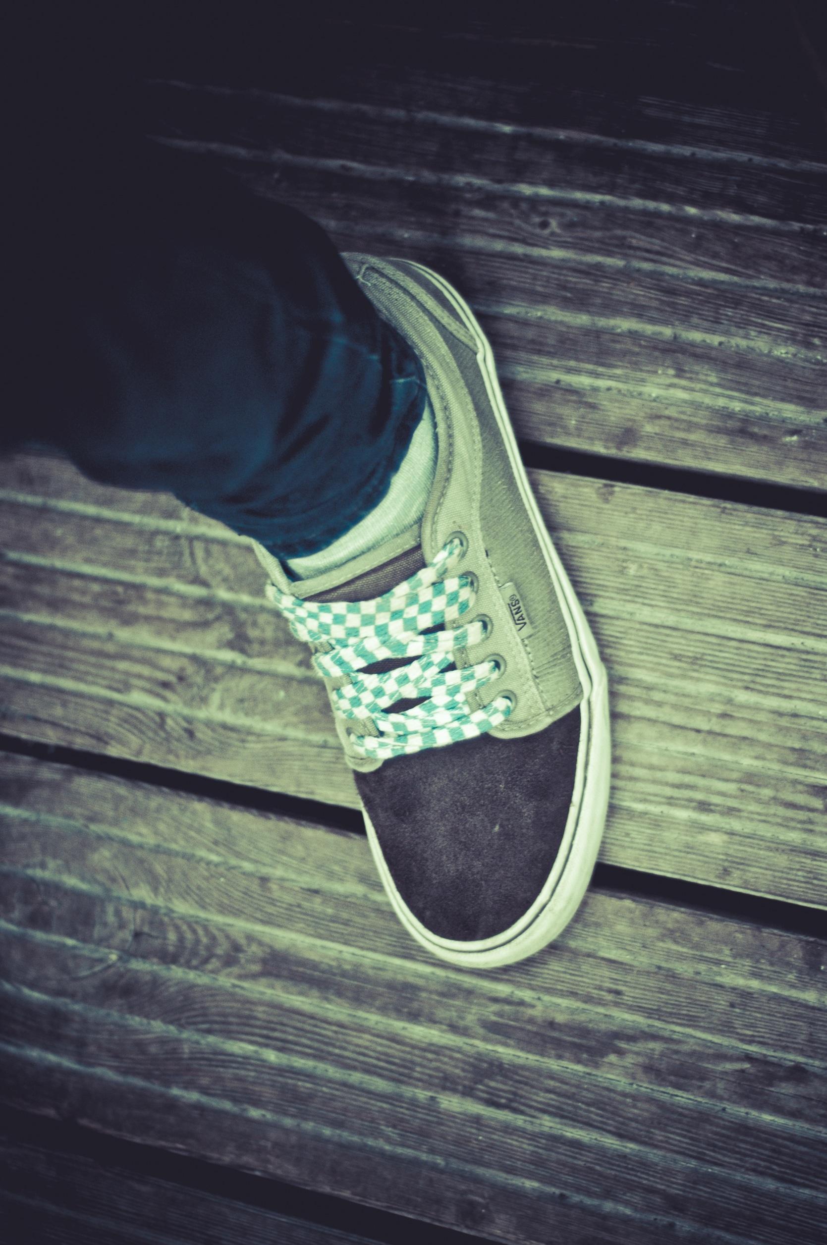 04ec390d5b shoe white leg spring green color fashion blue black human body shoes laces  sneakers footwear vans
