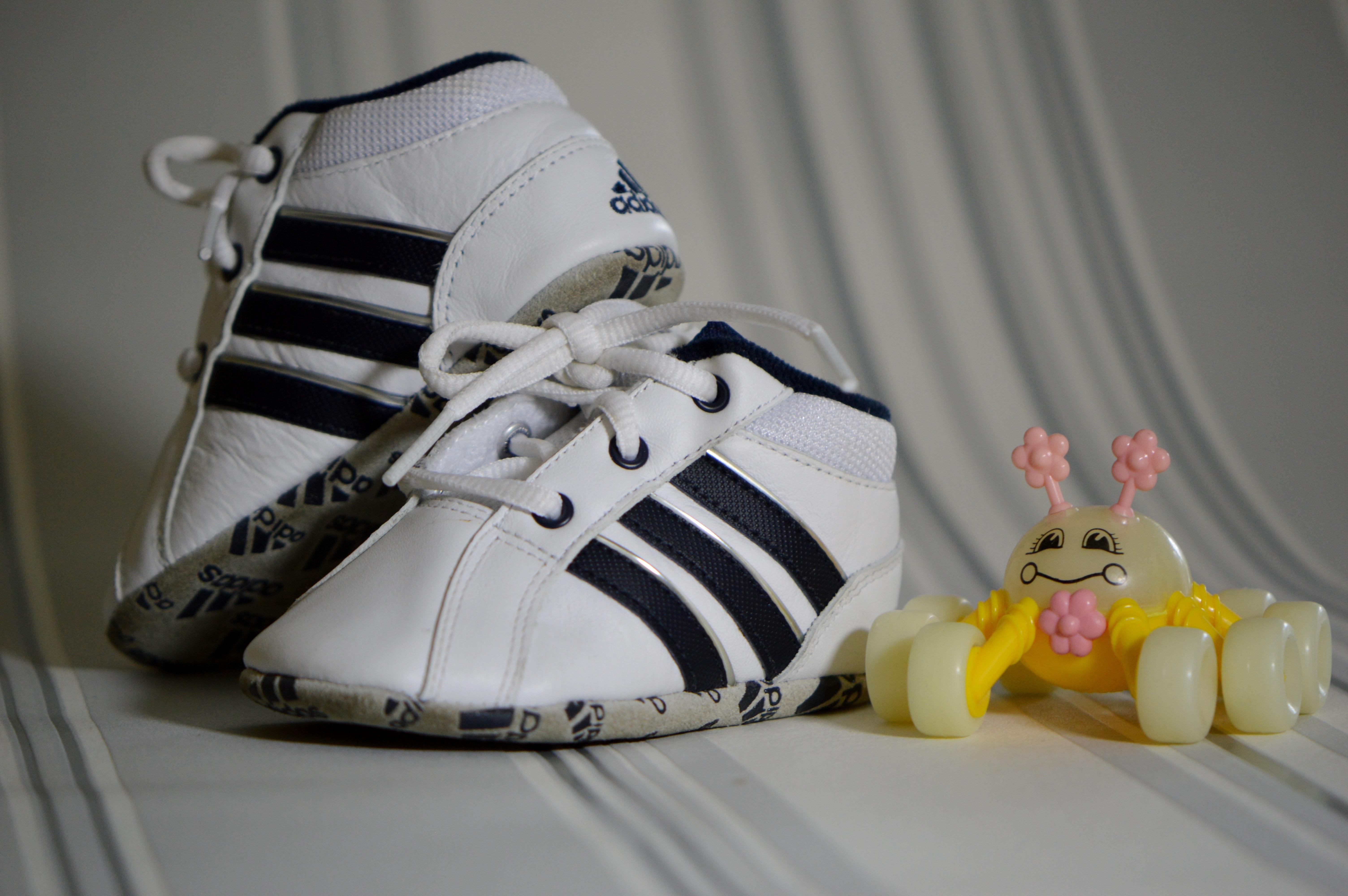 adidas chaussures gratuites