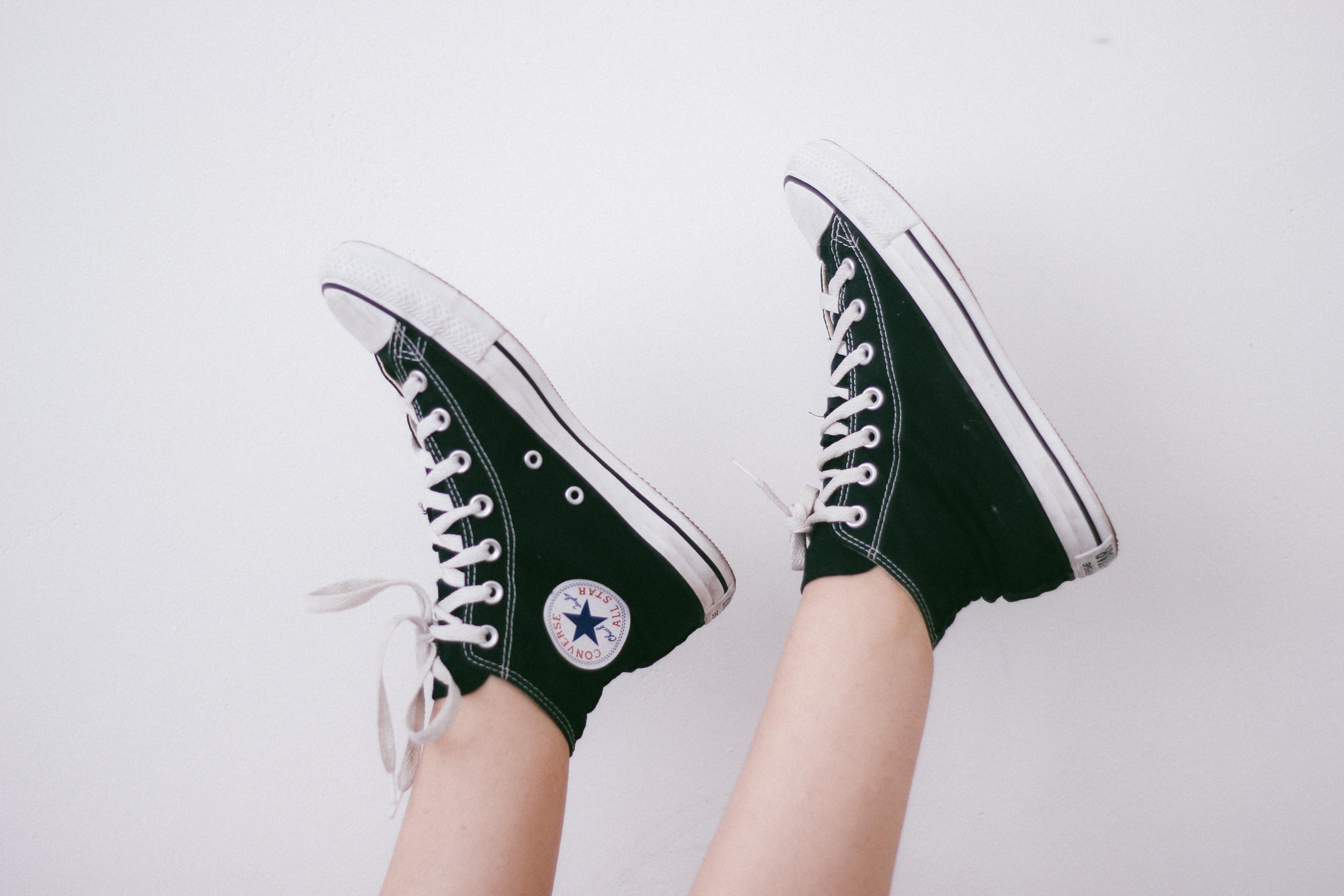 b0f3913485b66 Free Images : shoe, wing, white, sneaker, fashion, clothing ...