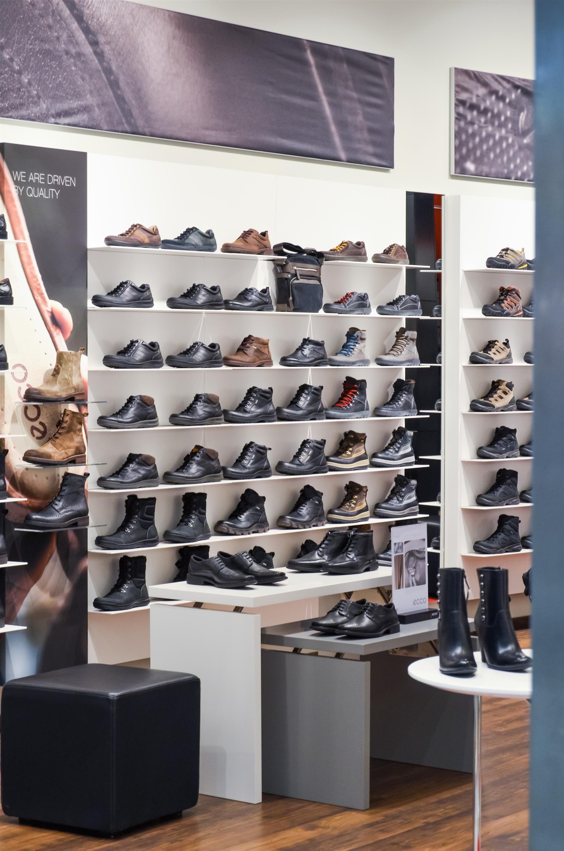 Fotos gratis tienda negocio compras mueble for Disenos de interiores para boutique