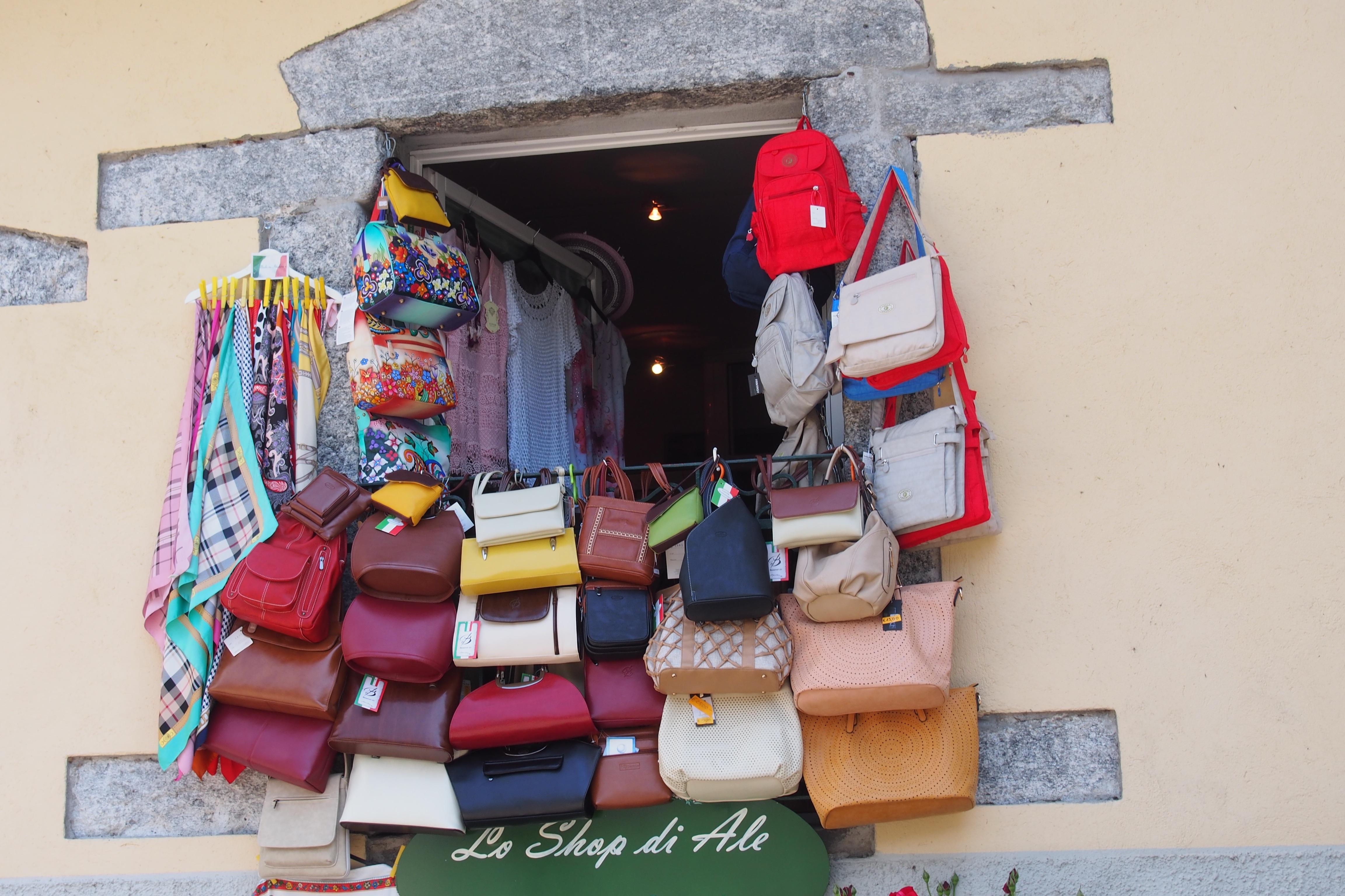 Недорогие сумки - купить сумку недорого в
