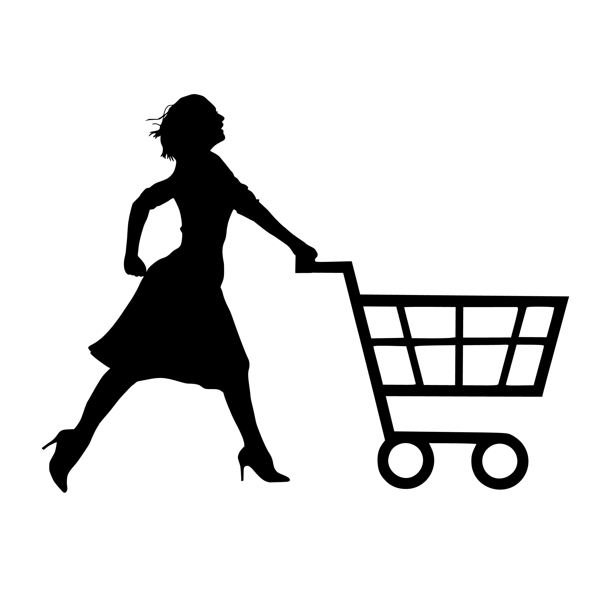 Frankford De Read Consumer: Fotos Gratis : Carro, Mujer, Corriendo, Correr, Comprar