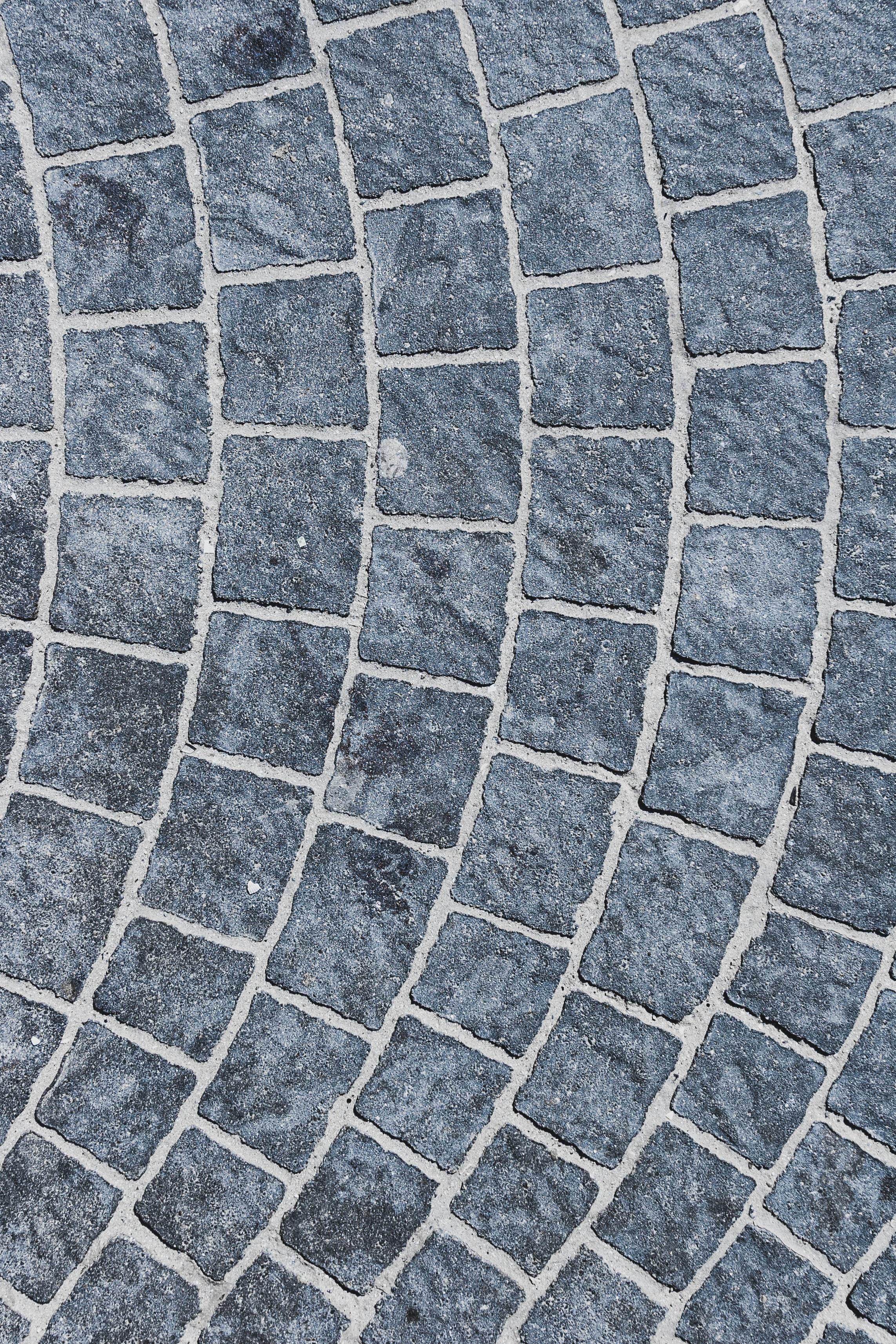 Free Images : sidewalk, floor, cobblestone, wall, asphalt, pattern ...